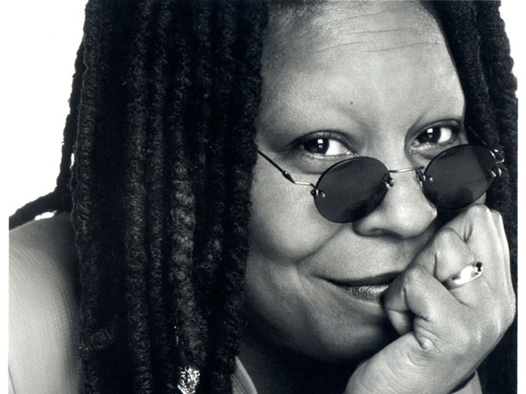 Whoopi-Goldberg-whoopi-goldberg-31552666-1024-768.png