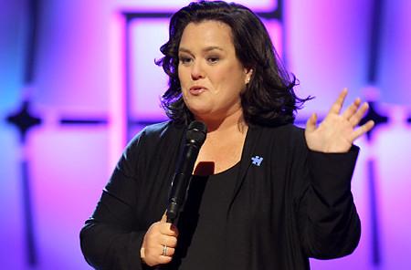 Rosie-O'Donnell.jpg