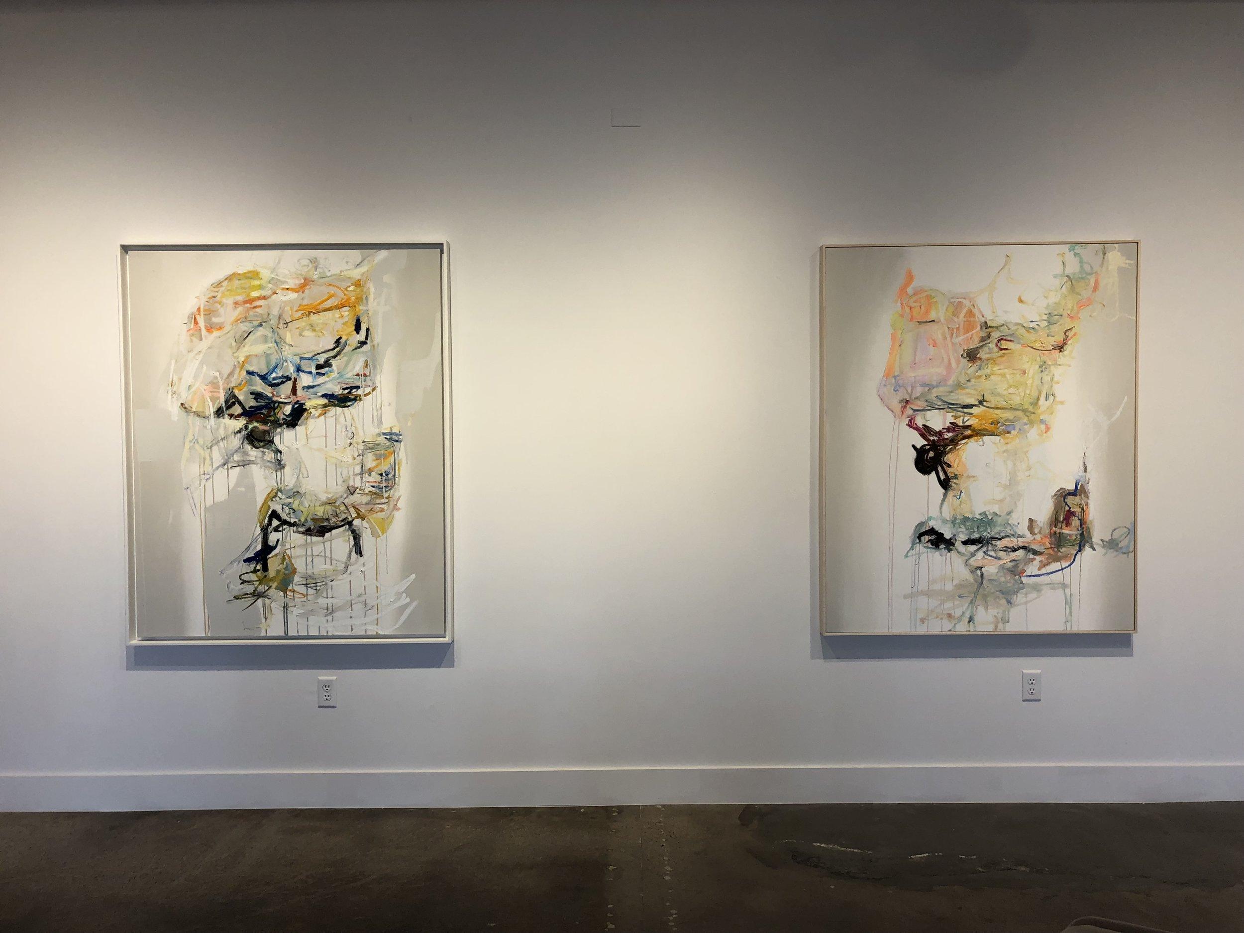 Octavia Gallery, Houston