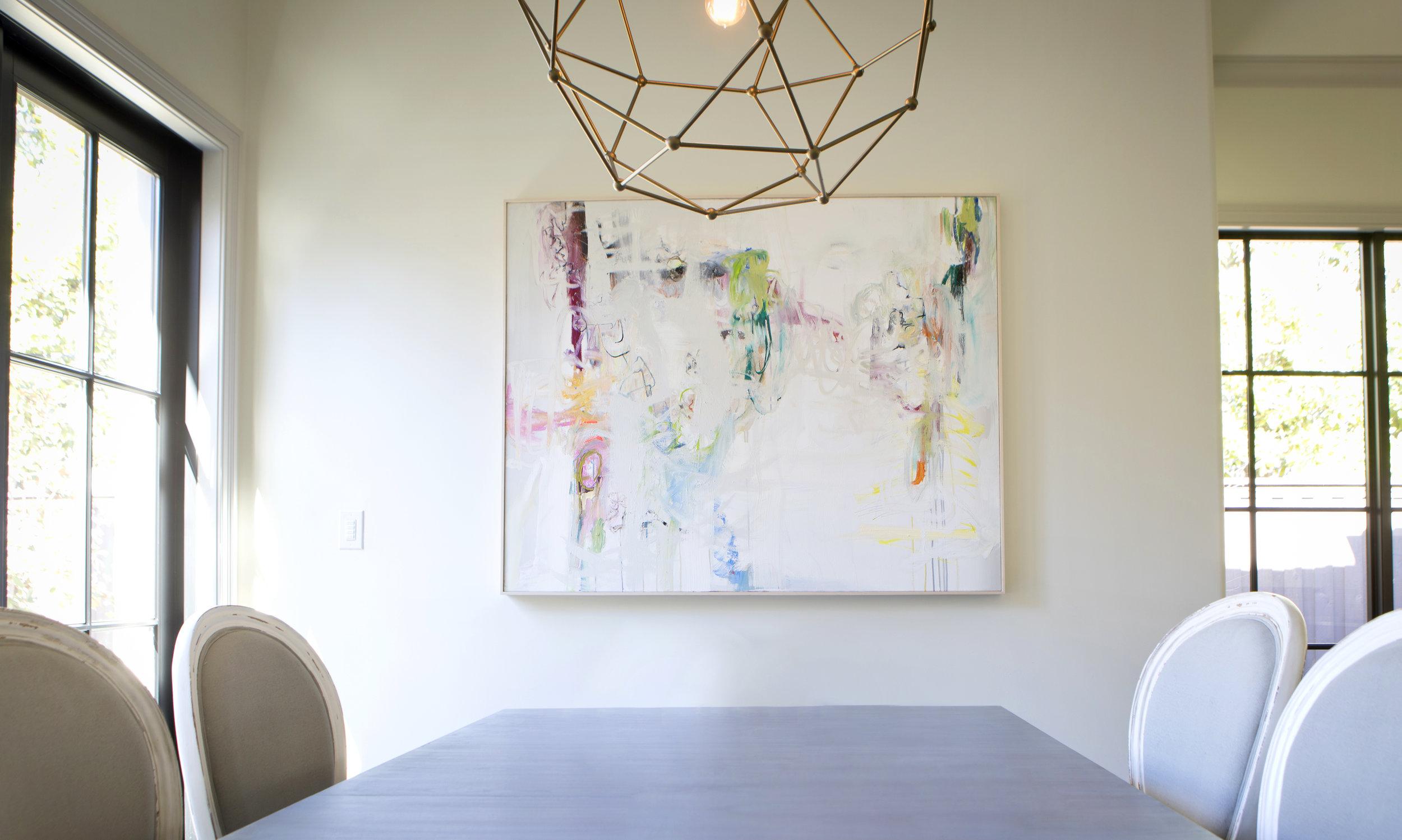 Wiley Fine Art Advisory