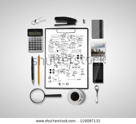 stock-photo-business-objects-and-scheme-business-strategy-119087131.jpg