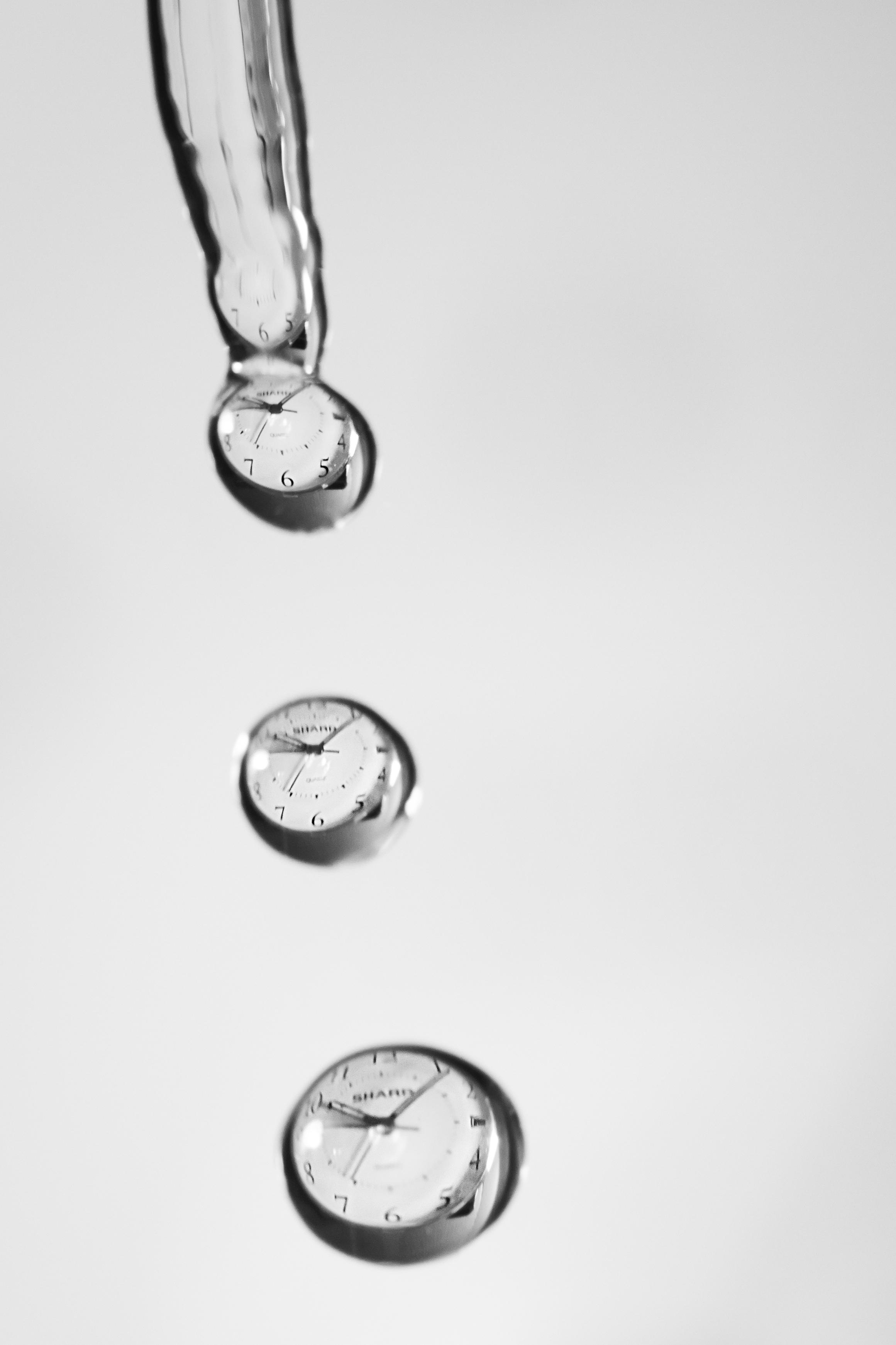 clock drip - IMG_3762.jpg
