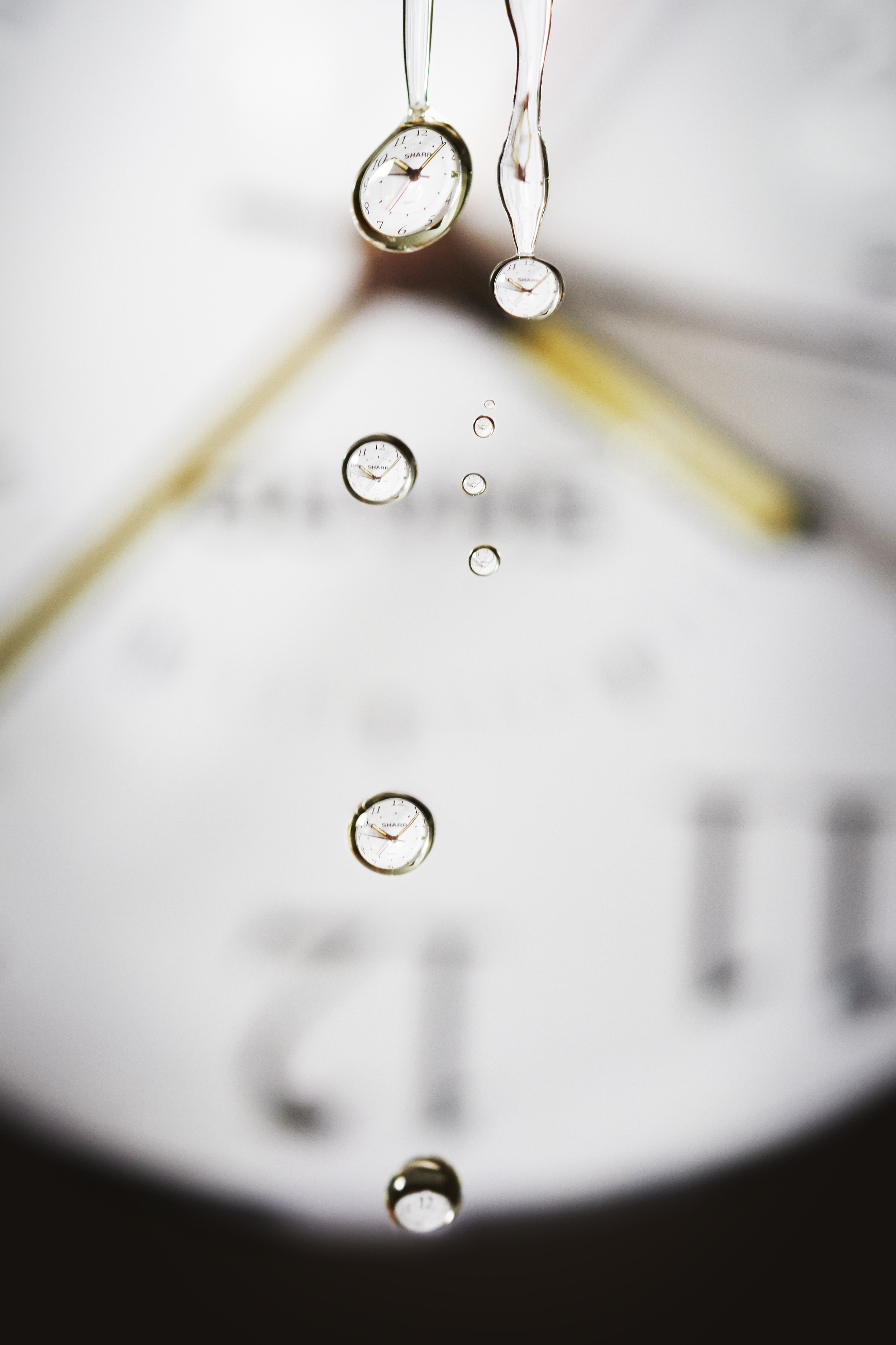 clockdrip2.jpg
