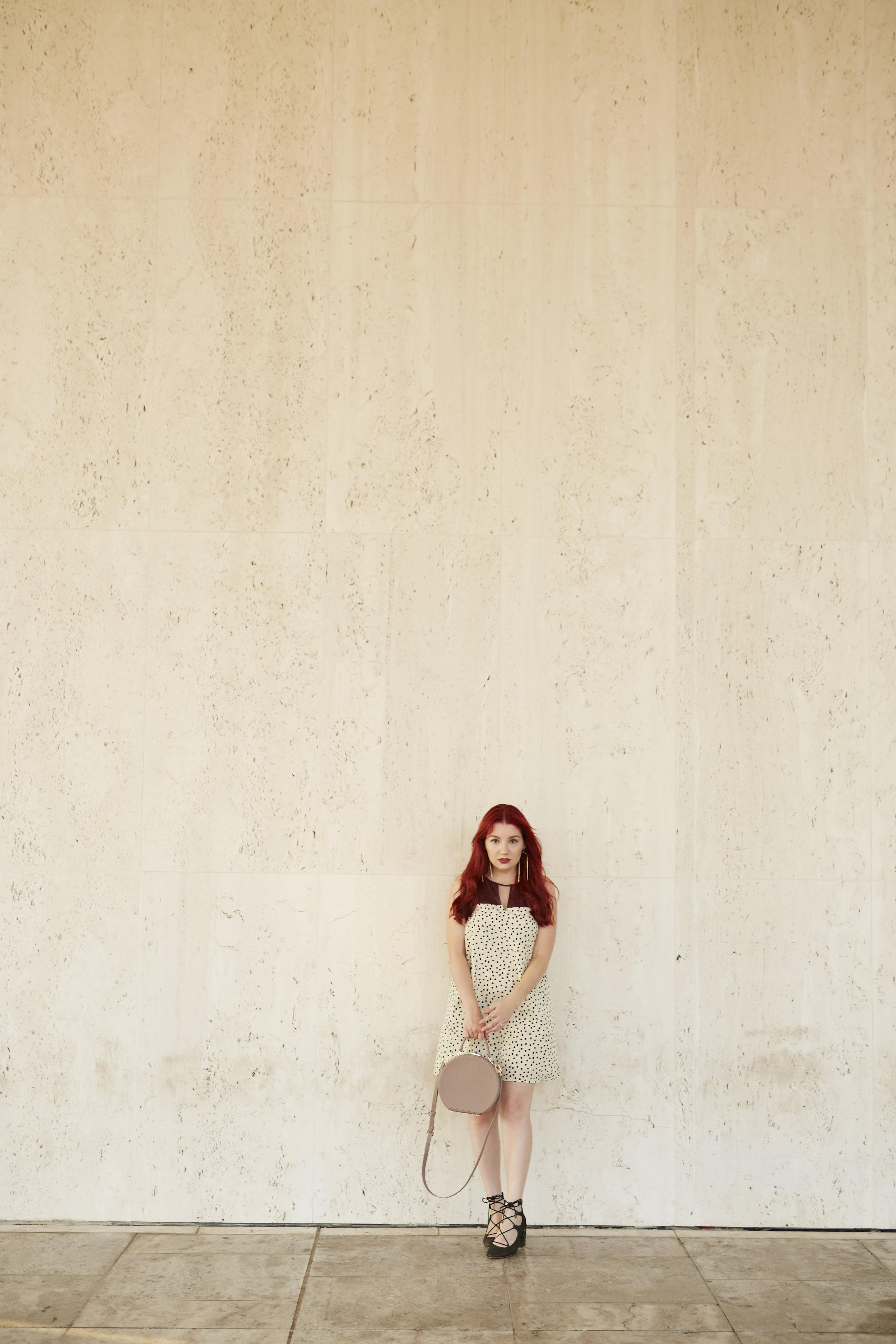 Julia - brphoto - 6I5A4382.jpg