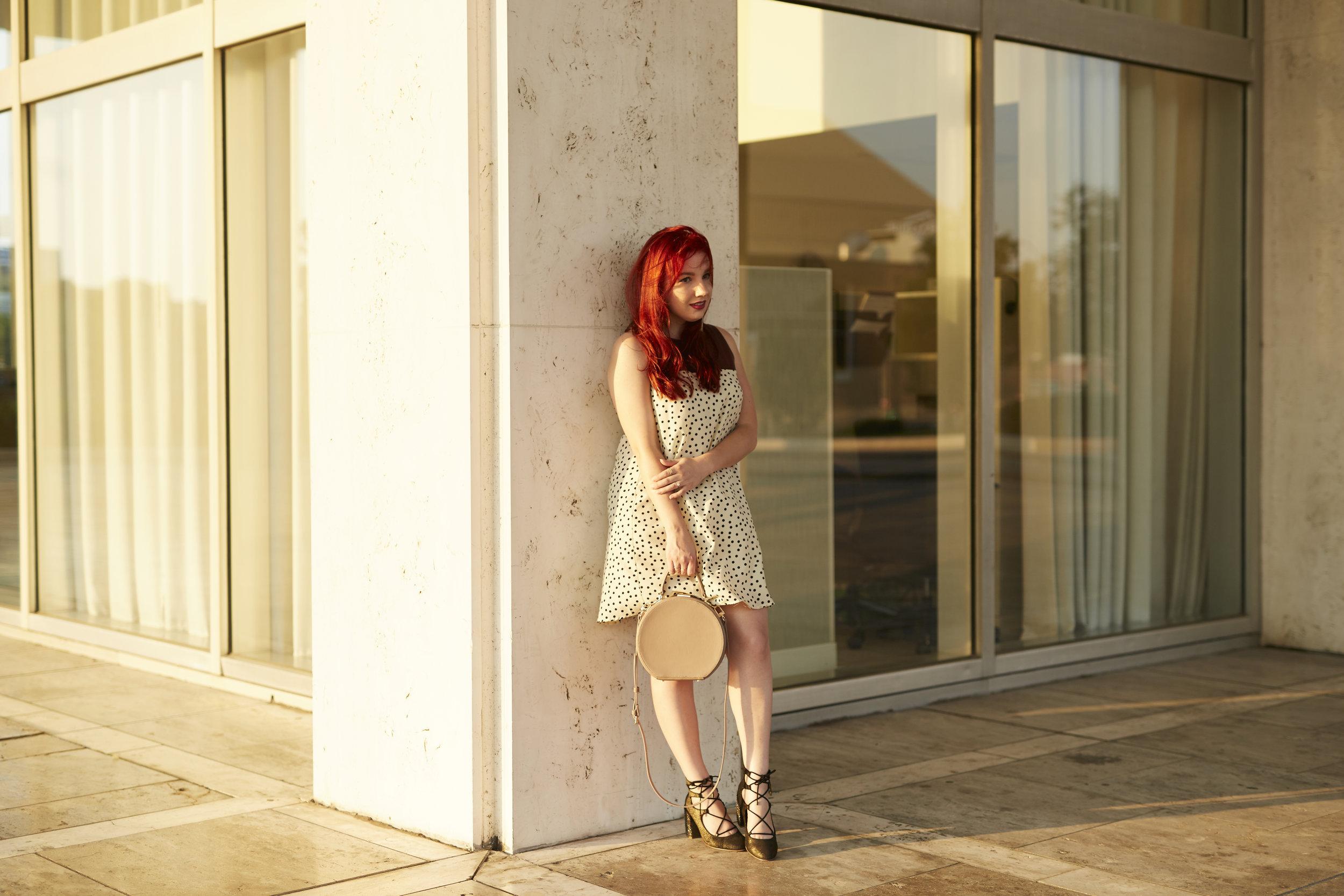 Julia - brphoto - 6I5A4420.jpg