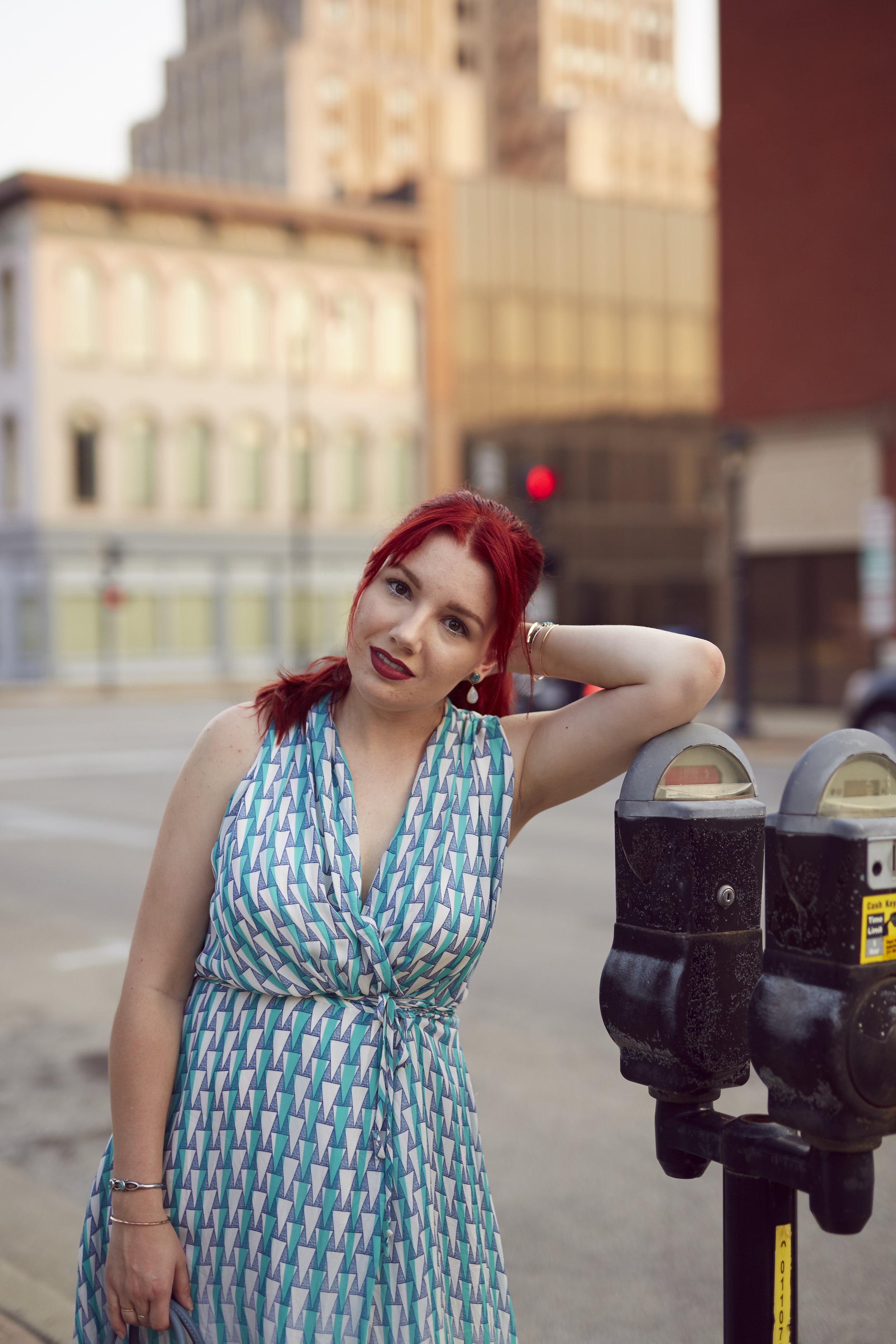 Julia - brphoto - 6I5A4565.jpg