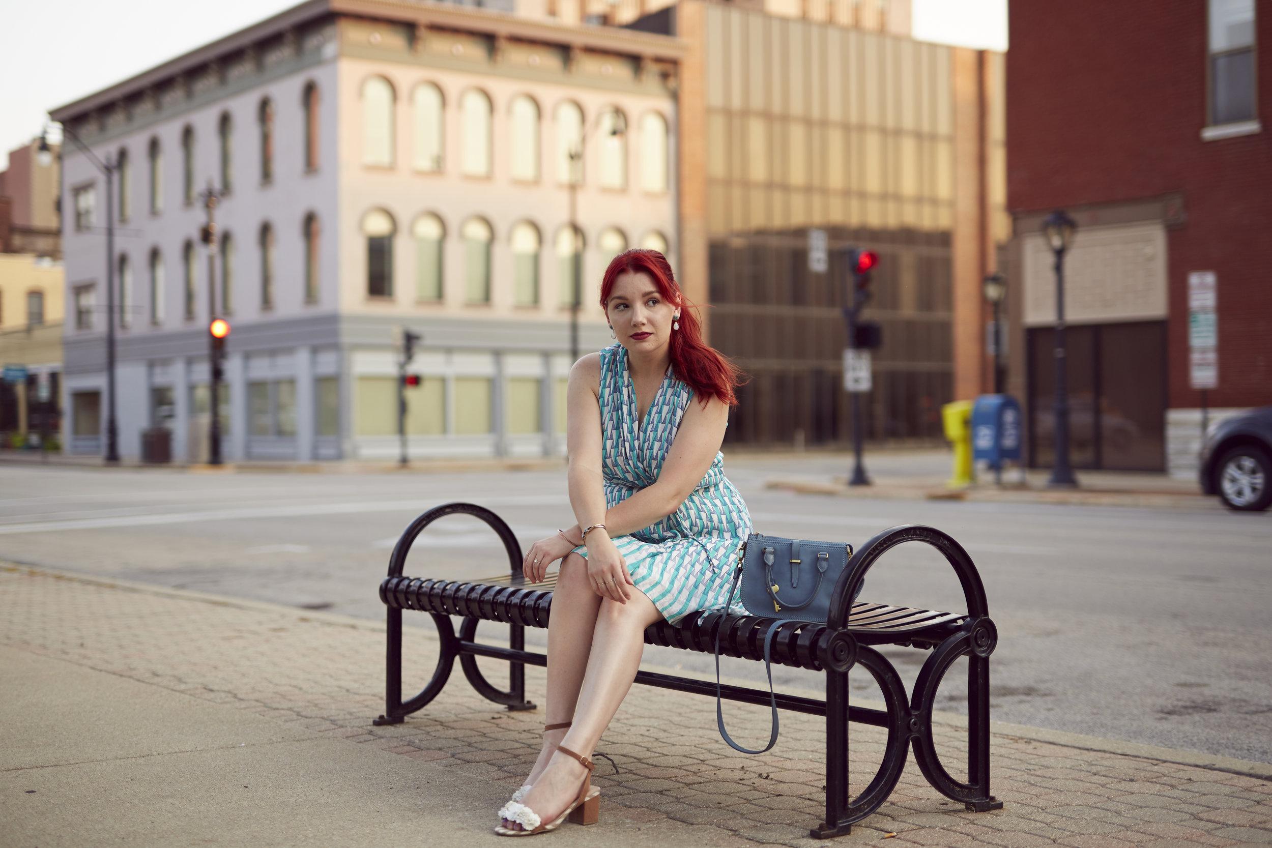 Julia - brphoto - 6I5A4549.jpg