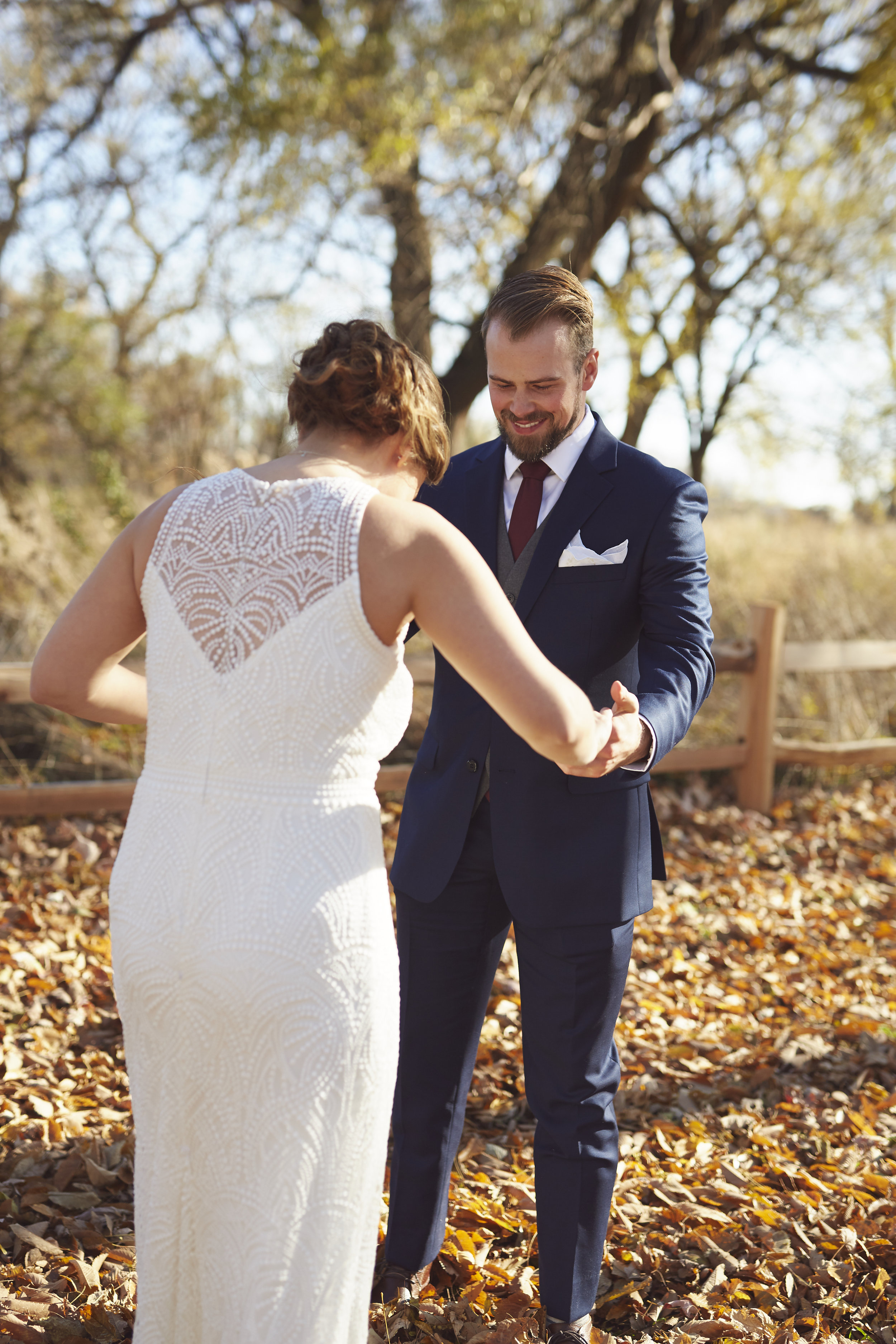 Jen & Ben Wedding - benromangphoto - 6I5A9461.jpg