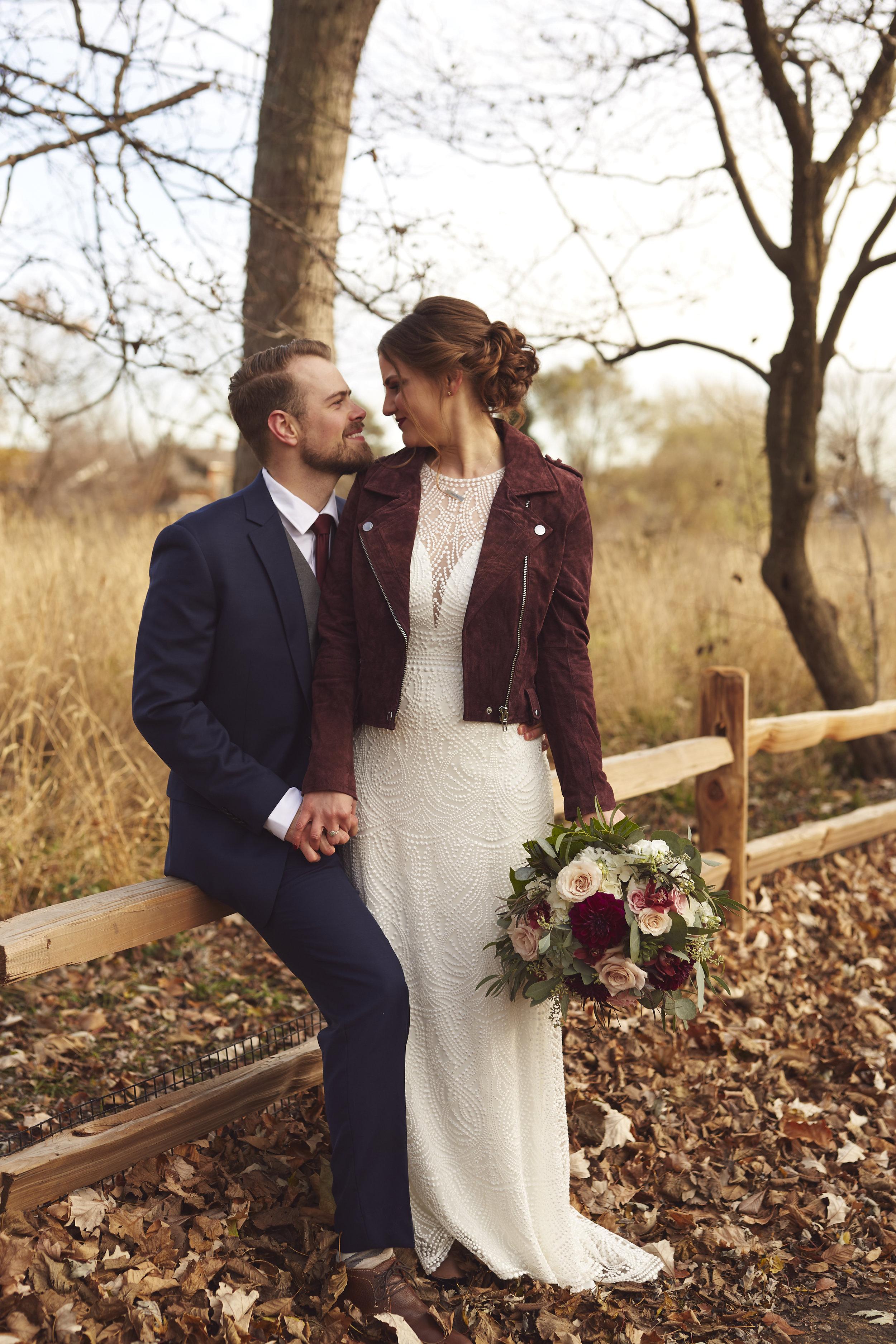 Jen & Ben Wedding - benromangphoto - 6I5A9924.jpg
