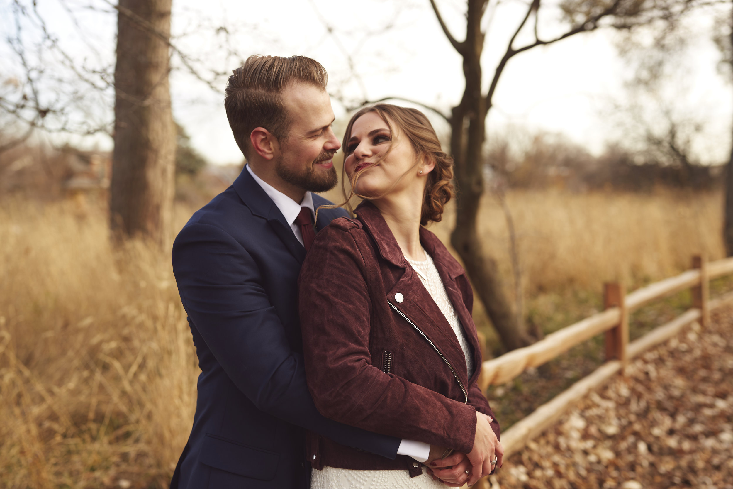 Jen & Ben Wedding - benromangphoto - 6I5A9982.jpg