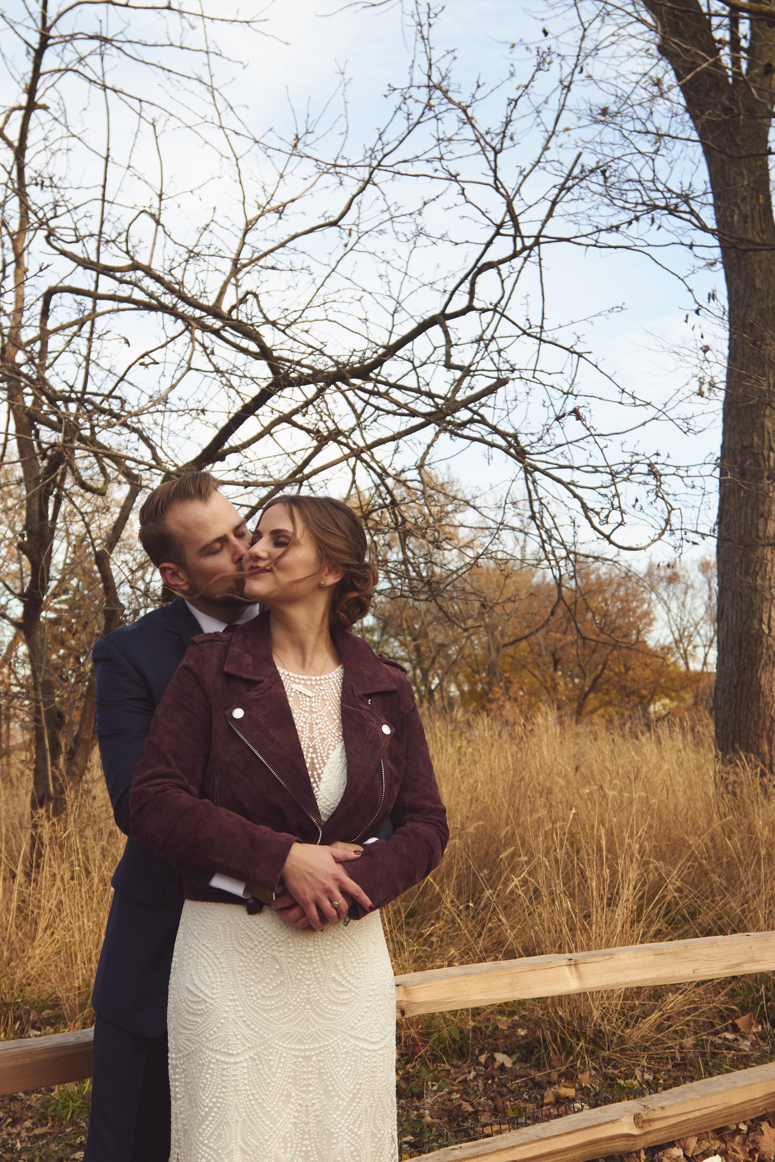 Jen & Ben  - Devin - benromangphoto - IMG_0622.jpg