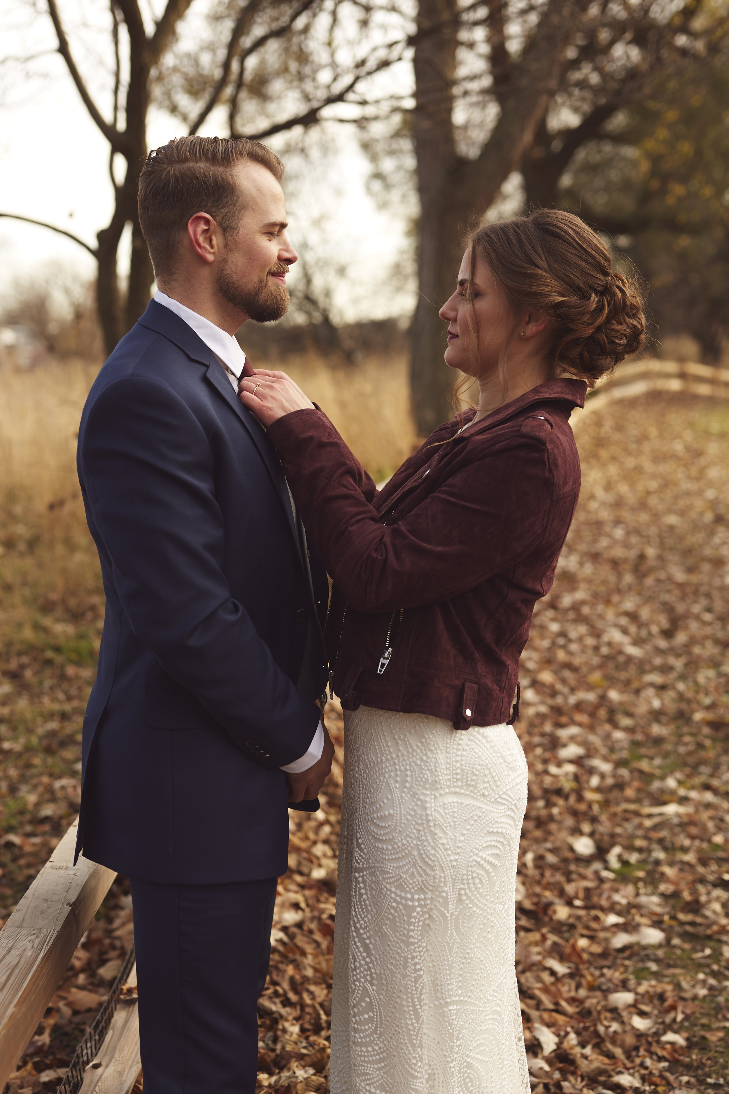 Jen & Ben Wedding - benromangphoto - 6I5A9967.jpg