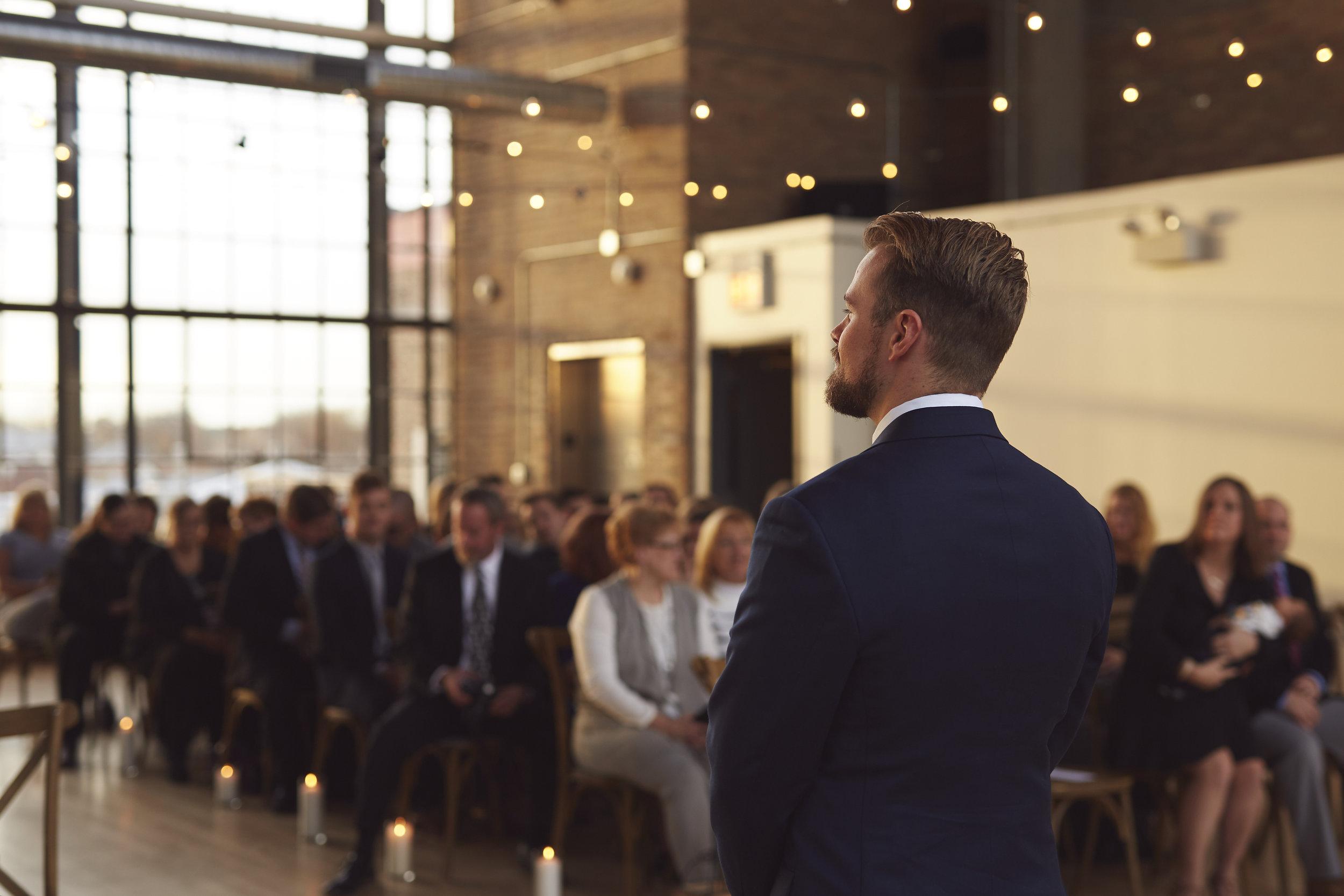 Jen & Ben Wedding - benromangphoto - 6I5A3449.jpg