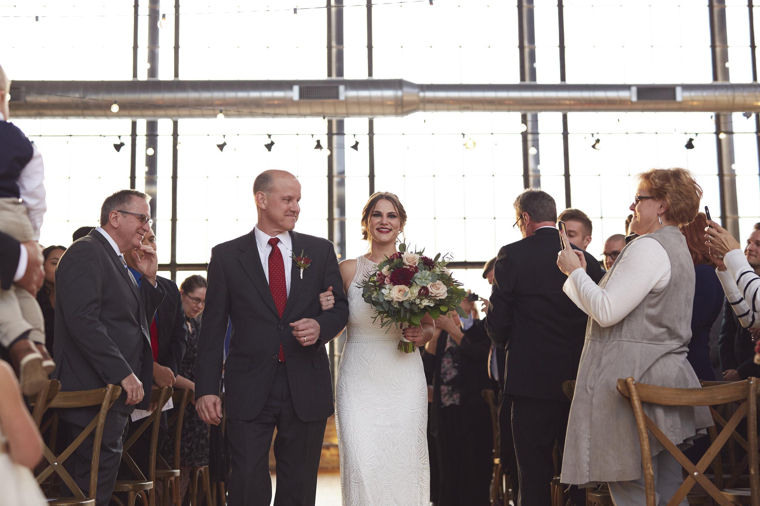 Jen & Ben Wedding - benromangphoto - 6I5A3580.jpg