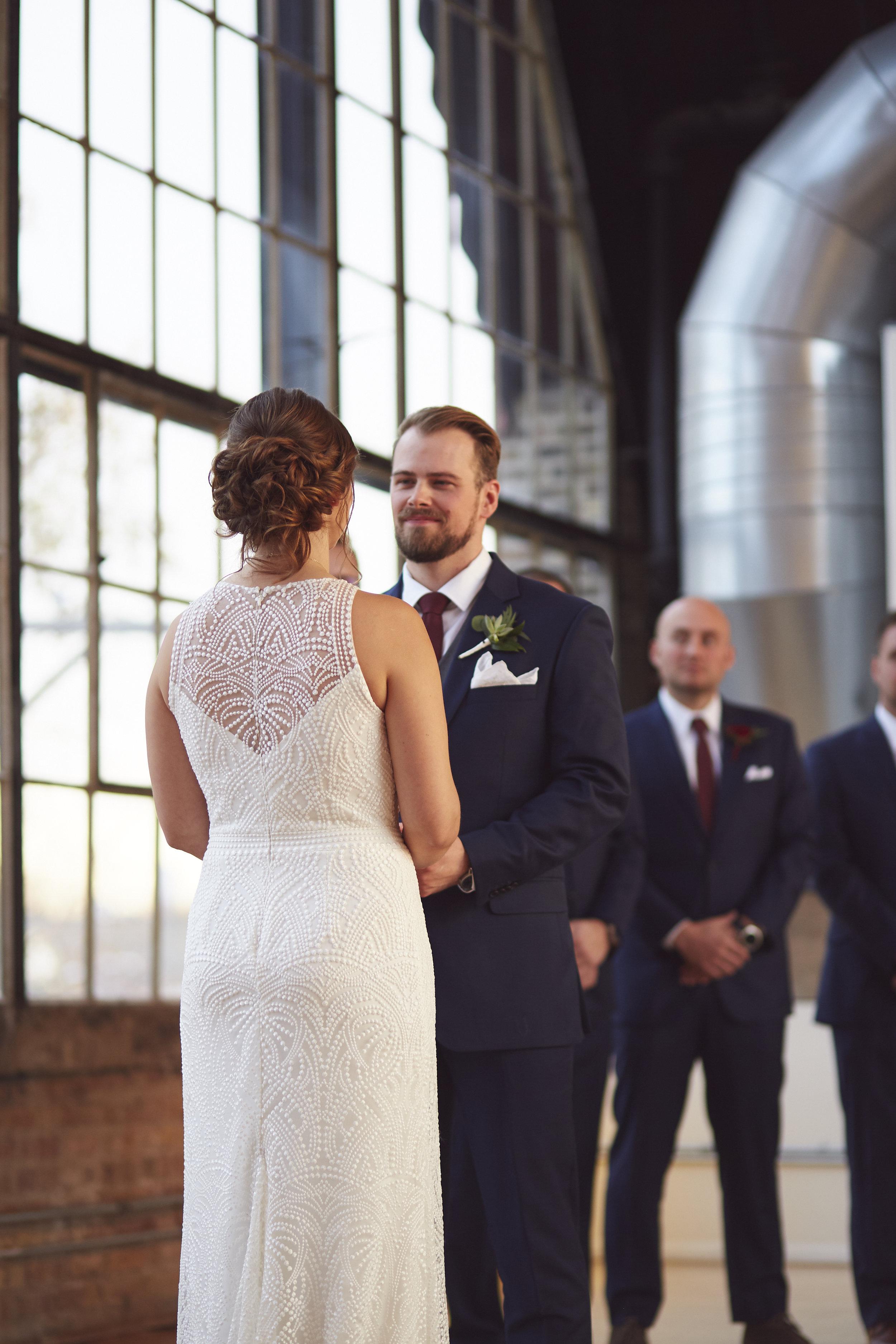 Jen & Ben Wedding - benromangphoto - 6I5A3632.jpg