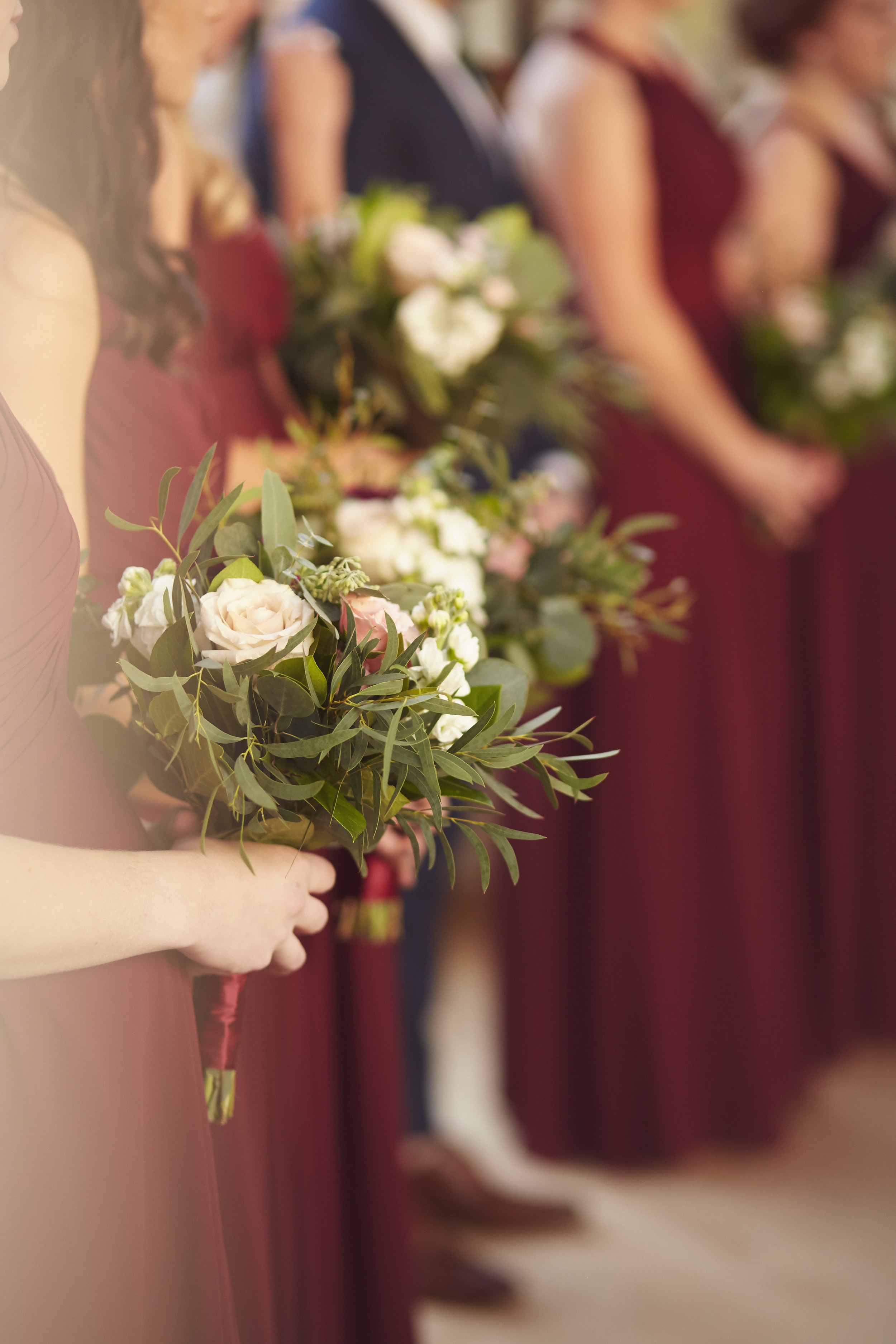 Jen & Ben Wedding - benromangphoto - 6I5A3625.jpg