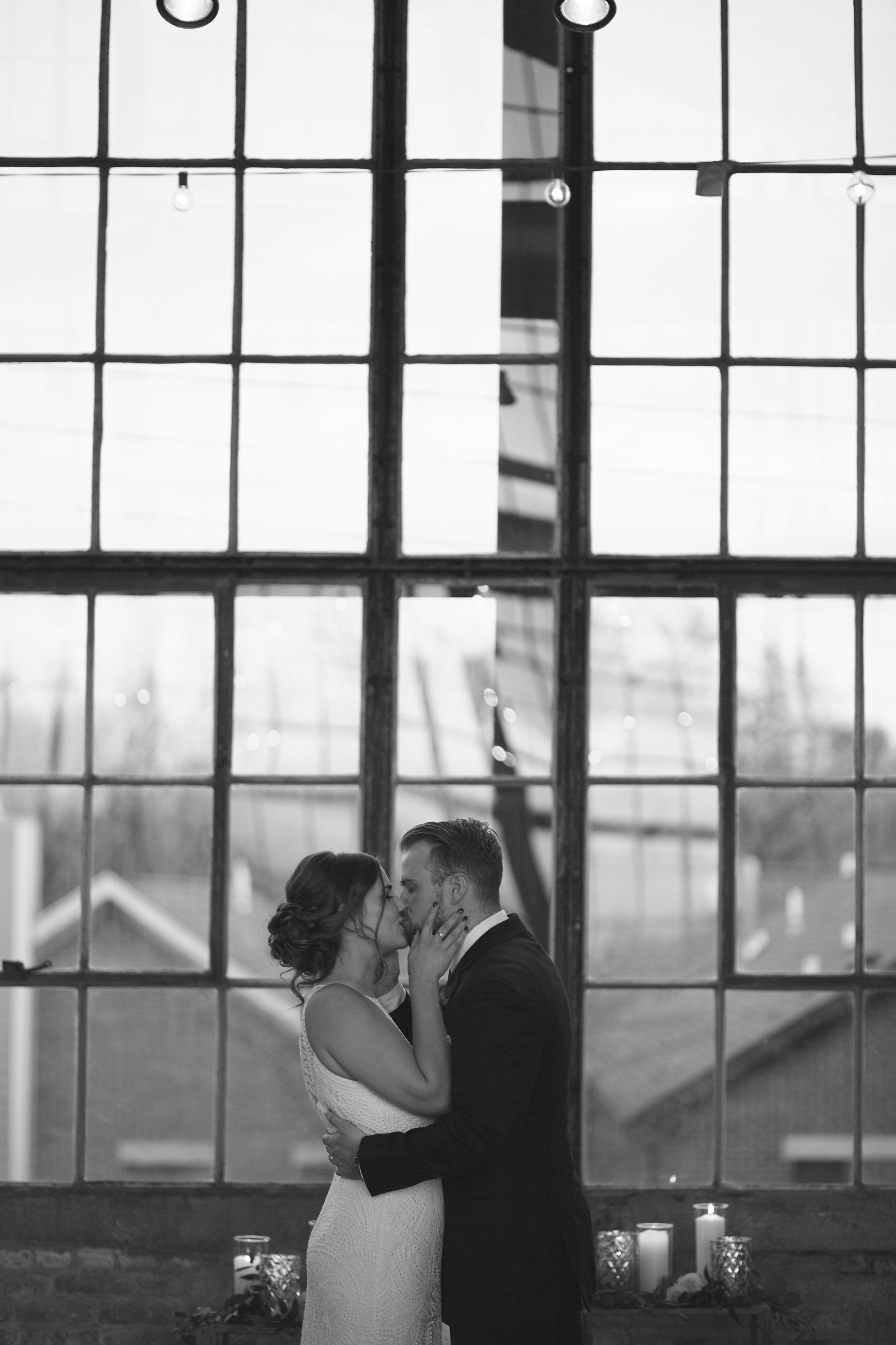 Jen & Ben Wedding - benromangphoto - 6I5A3692.jpg