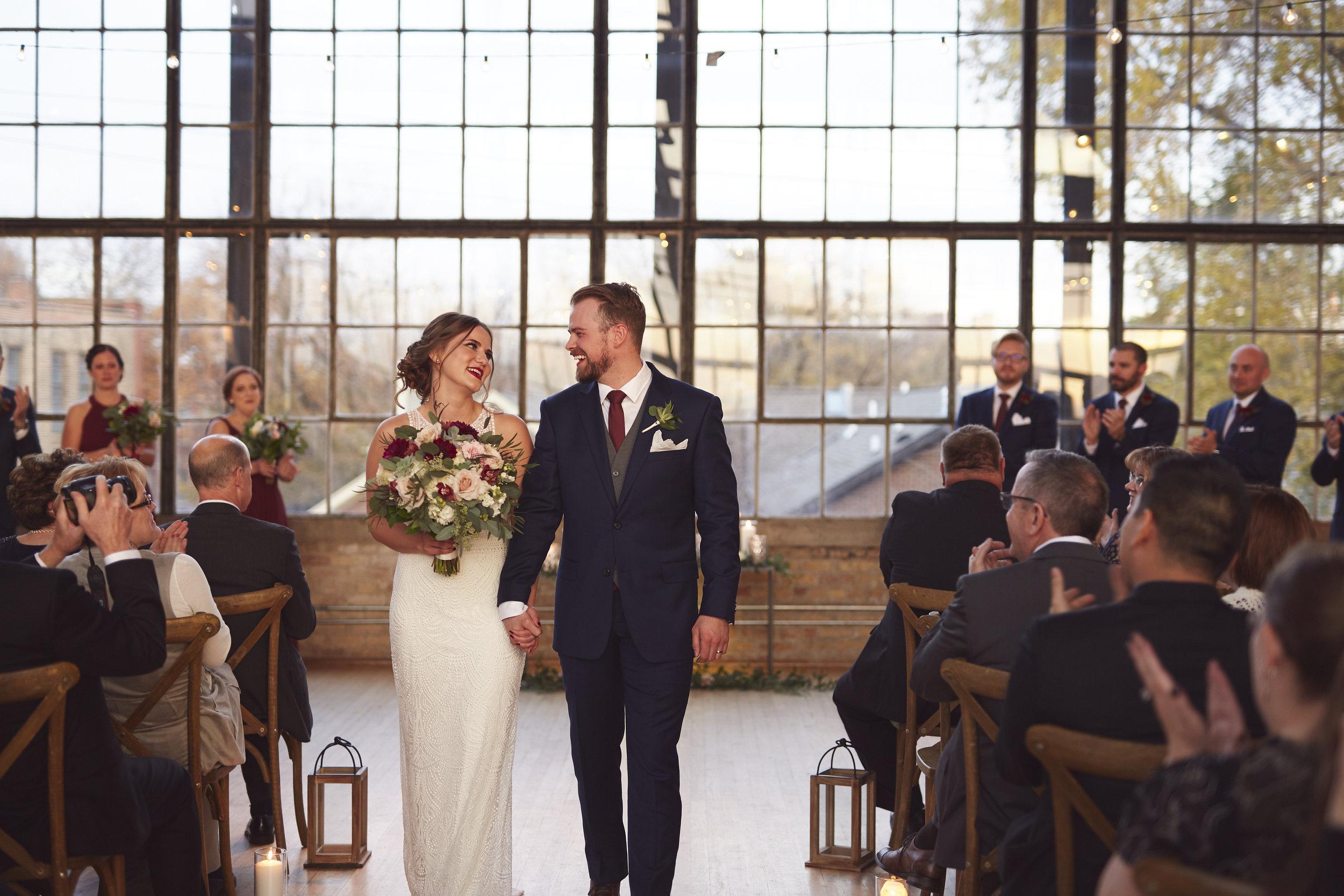 Jen & Ben Wedding - benromangphoto - 6I5A3711.jpg