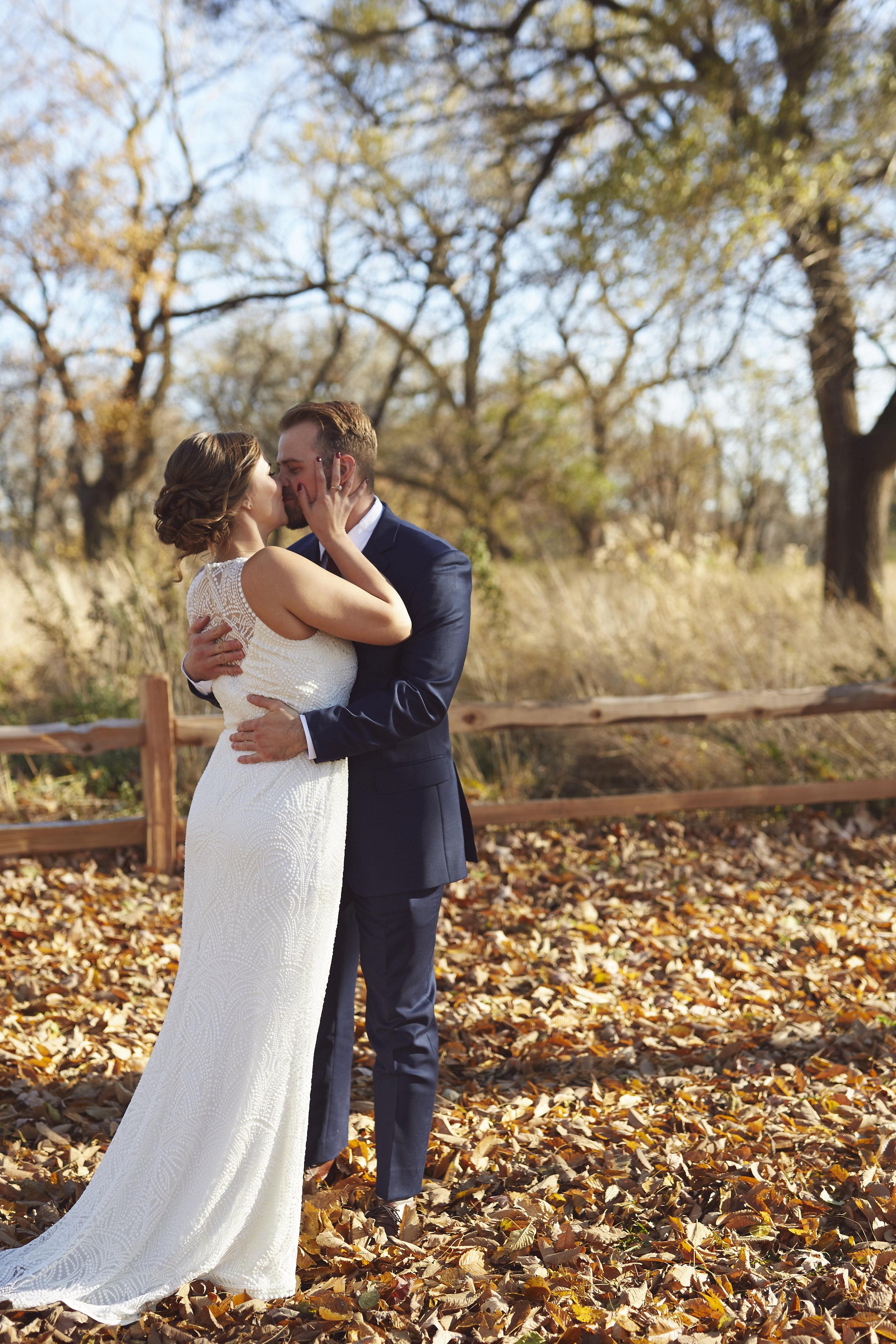 Jen & Ben Wedding - benromangphoto - 6I5A9457.jpg