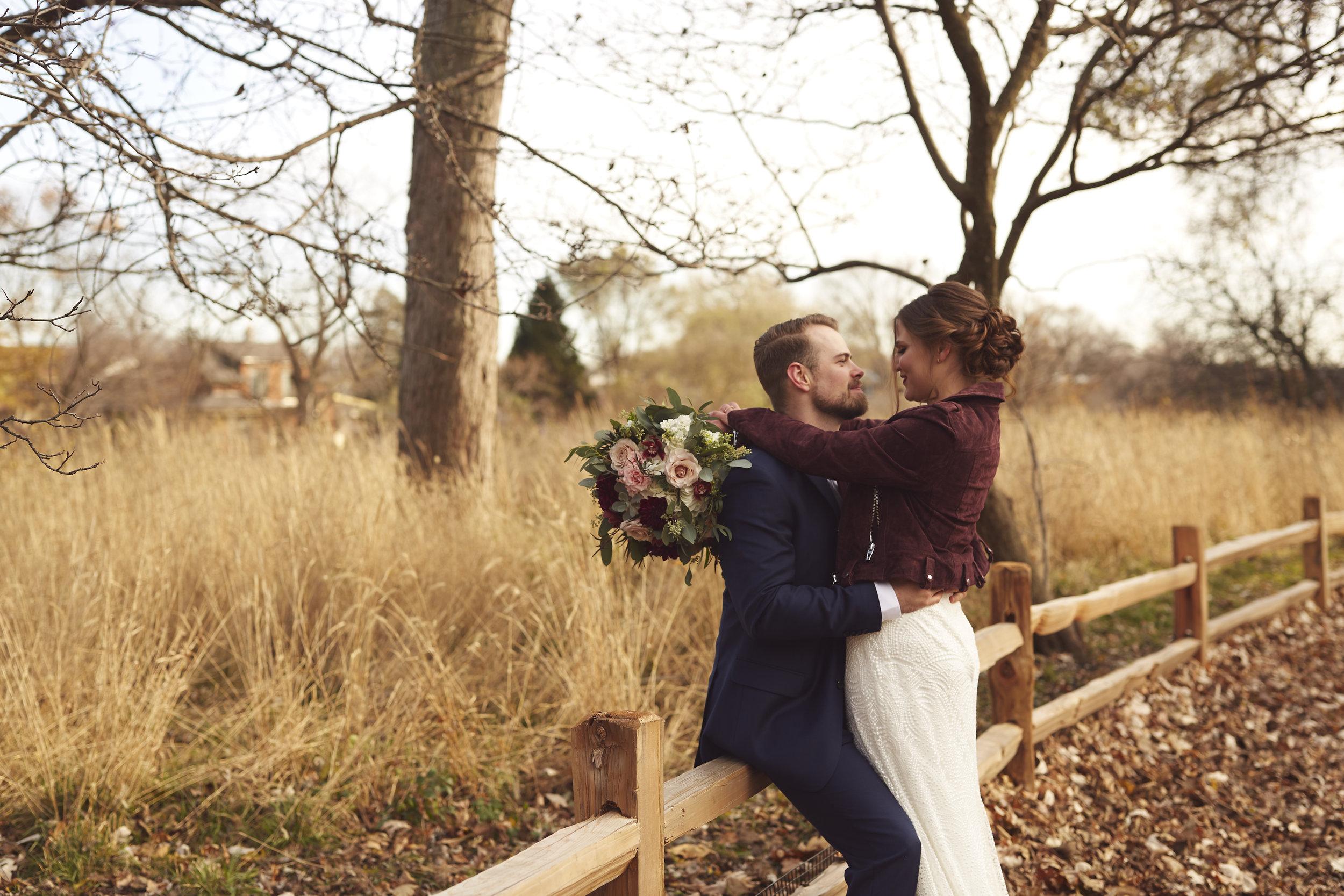Jen & Ben Wedding - benromangphoto - 6I5A9946.jpg
