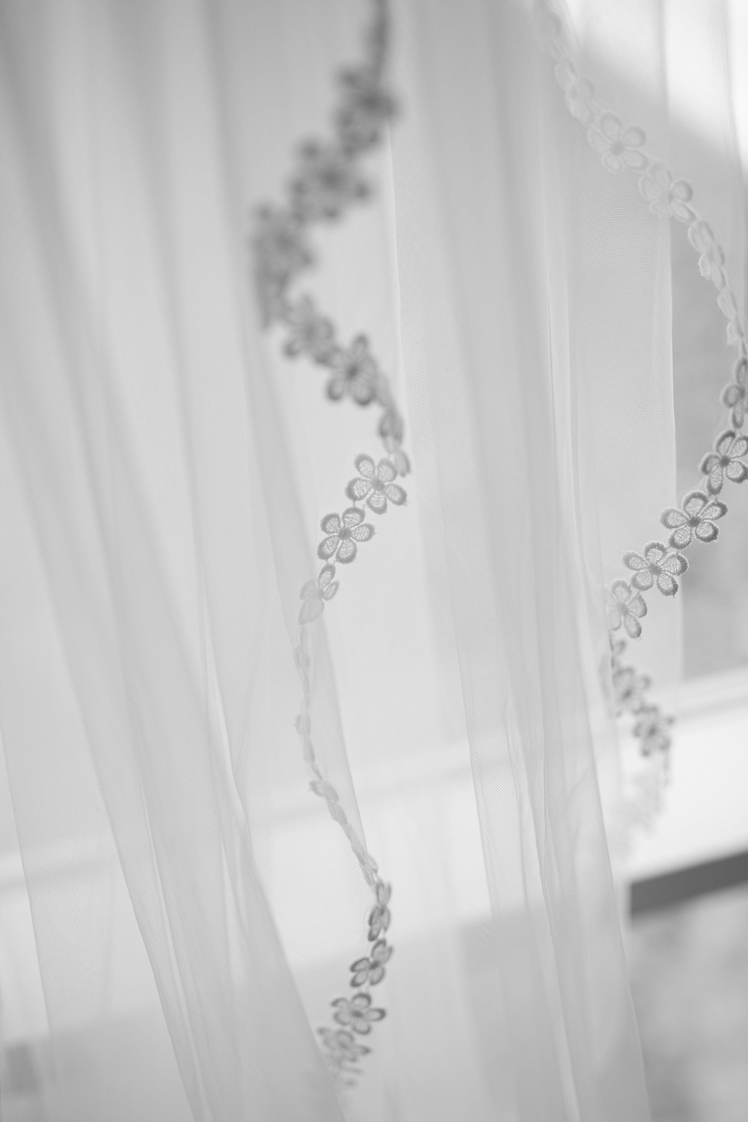 Liz & Josh Wedding -  benromangphoto - 6I5A9755.jpg