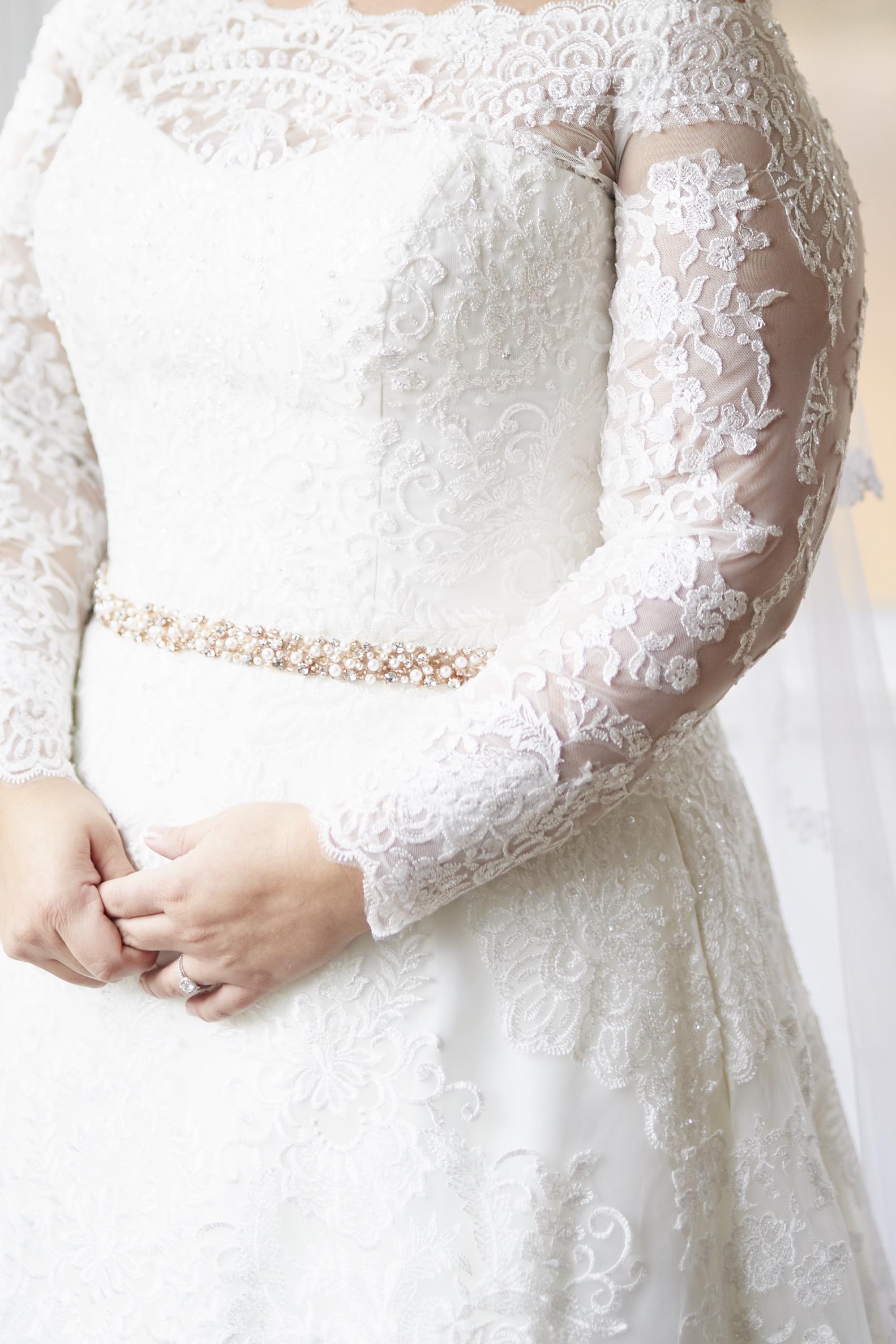 Liz & Josh Wedding -  benromangphoto - 6I5A9835.jpg