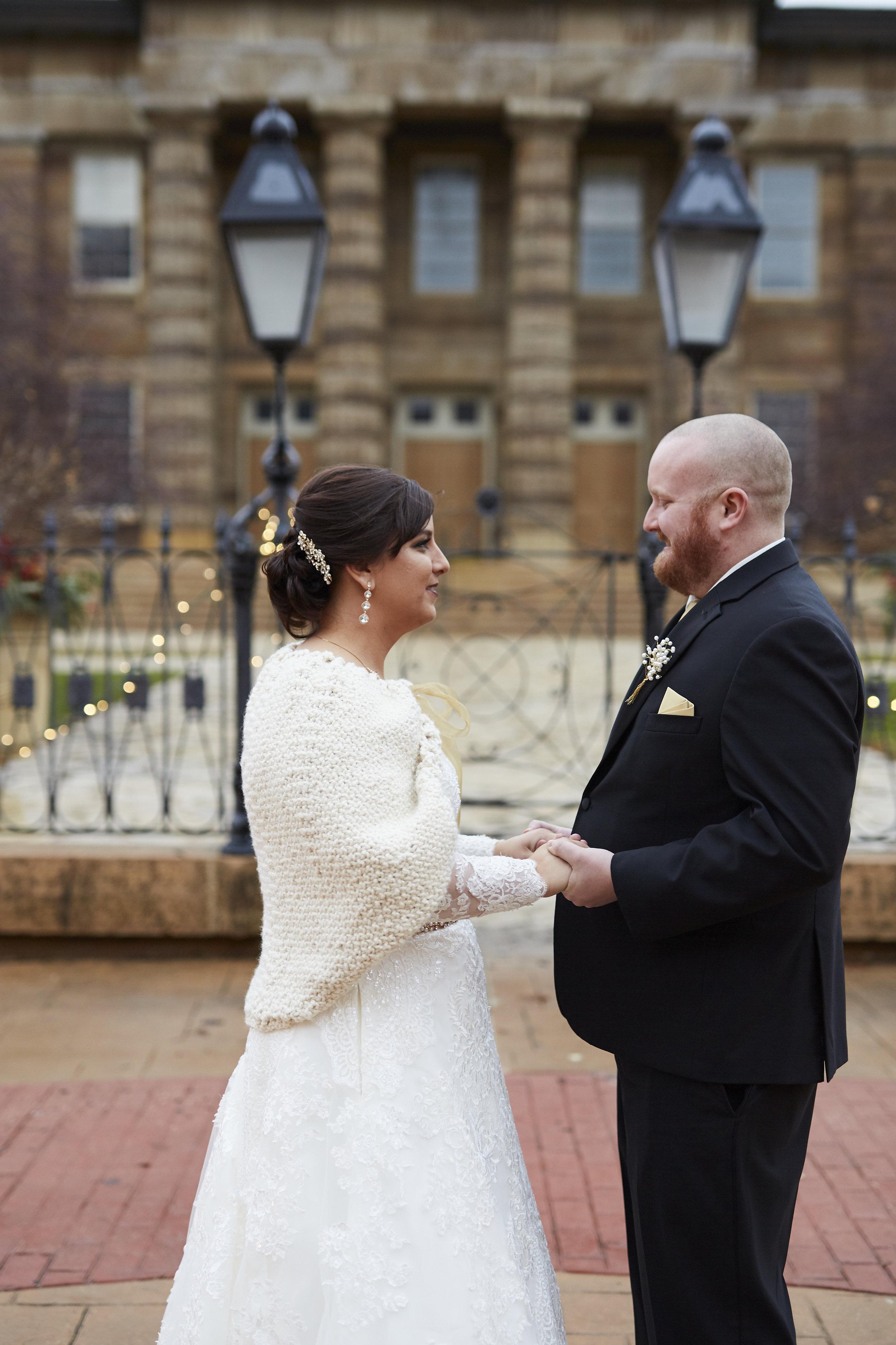 Liz & Josh Wedding -  benromangphoto - 6I5A0682.jpg