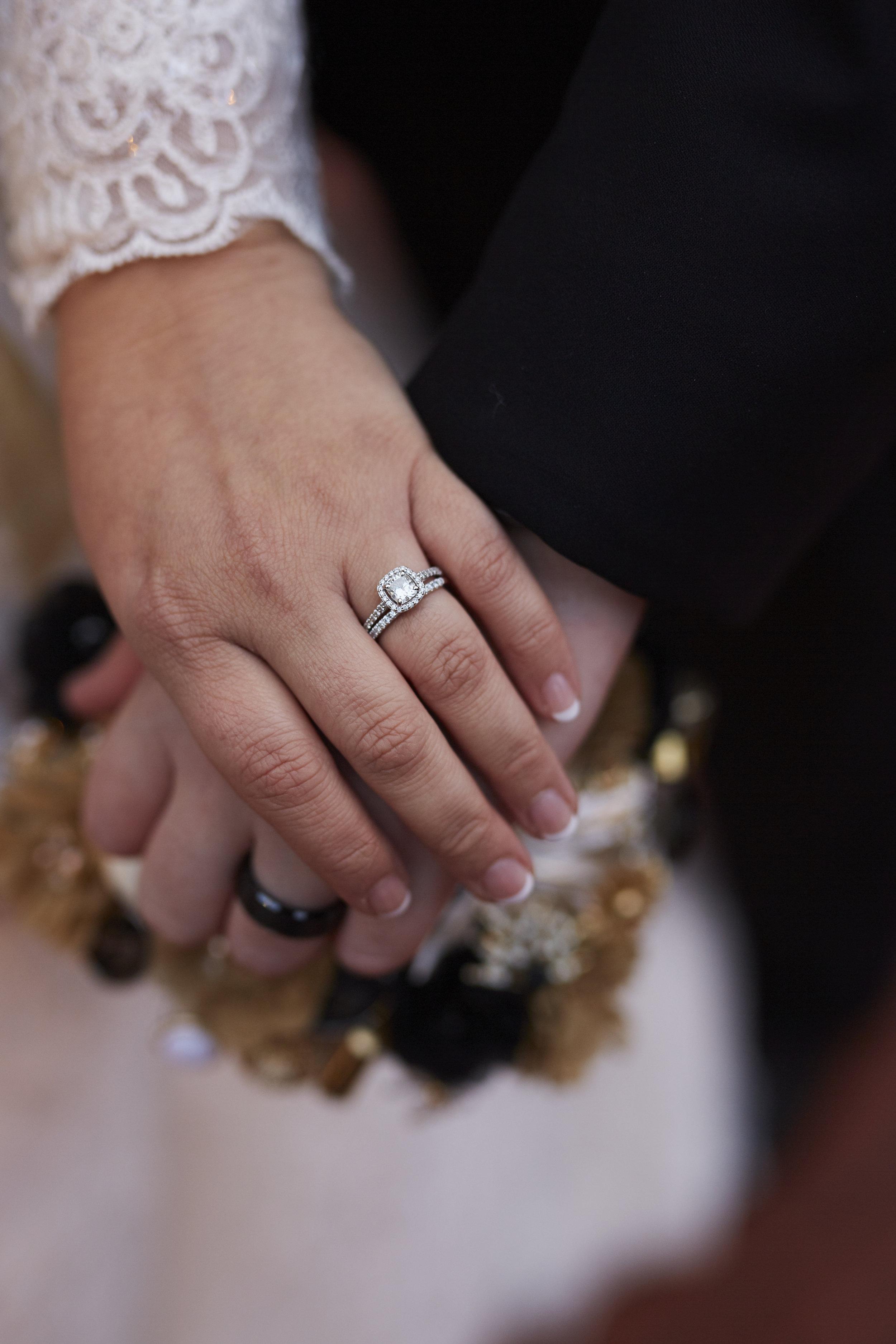 Liz & Josh Wedding -  benromangphoto - 6I5A0800.jpg