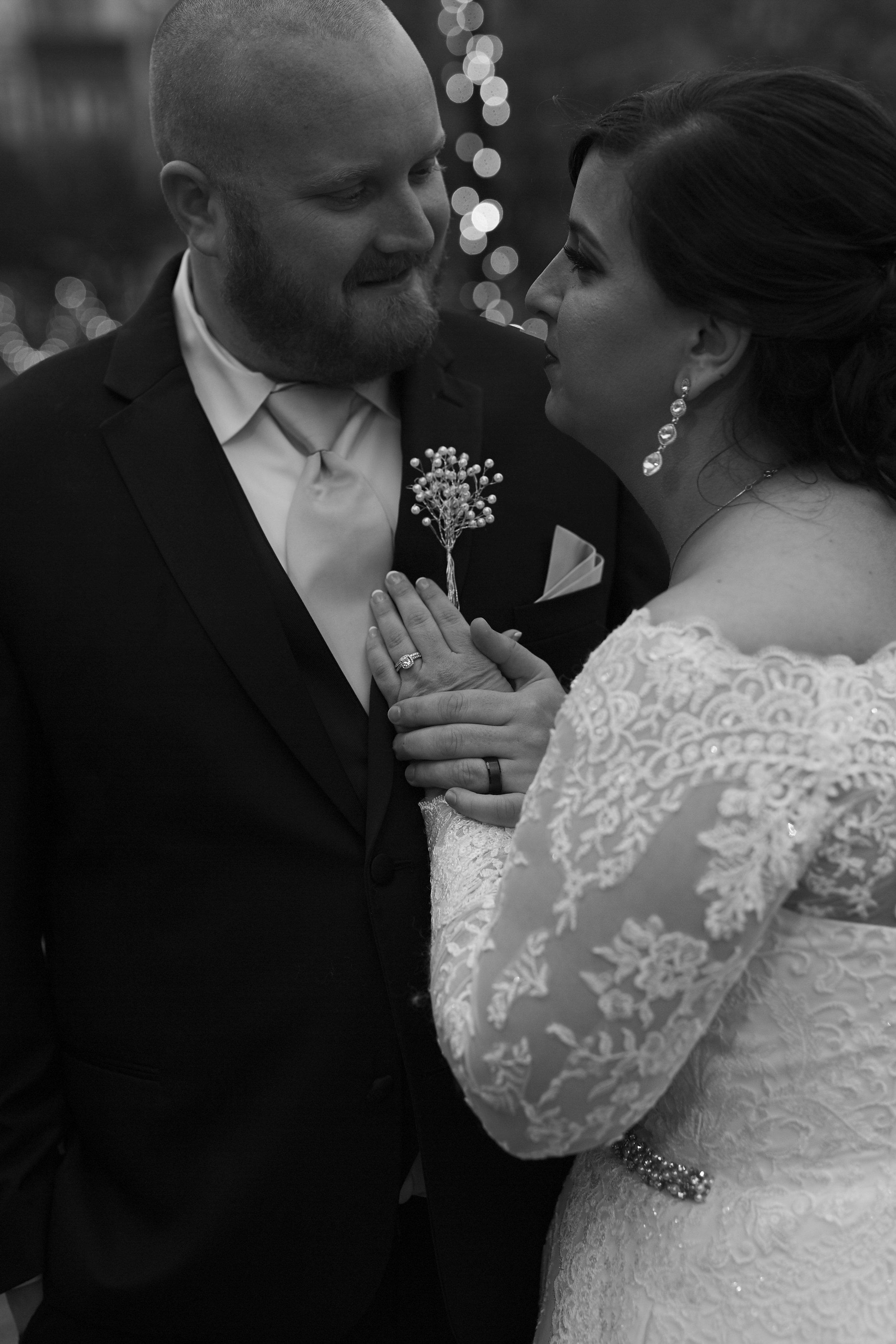 Liz & Josh Wedding -  benromangphoto - 6I5A0817.jpg