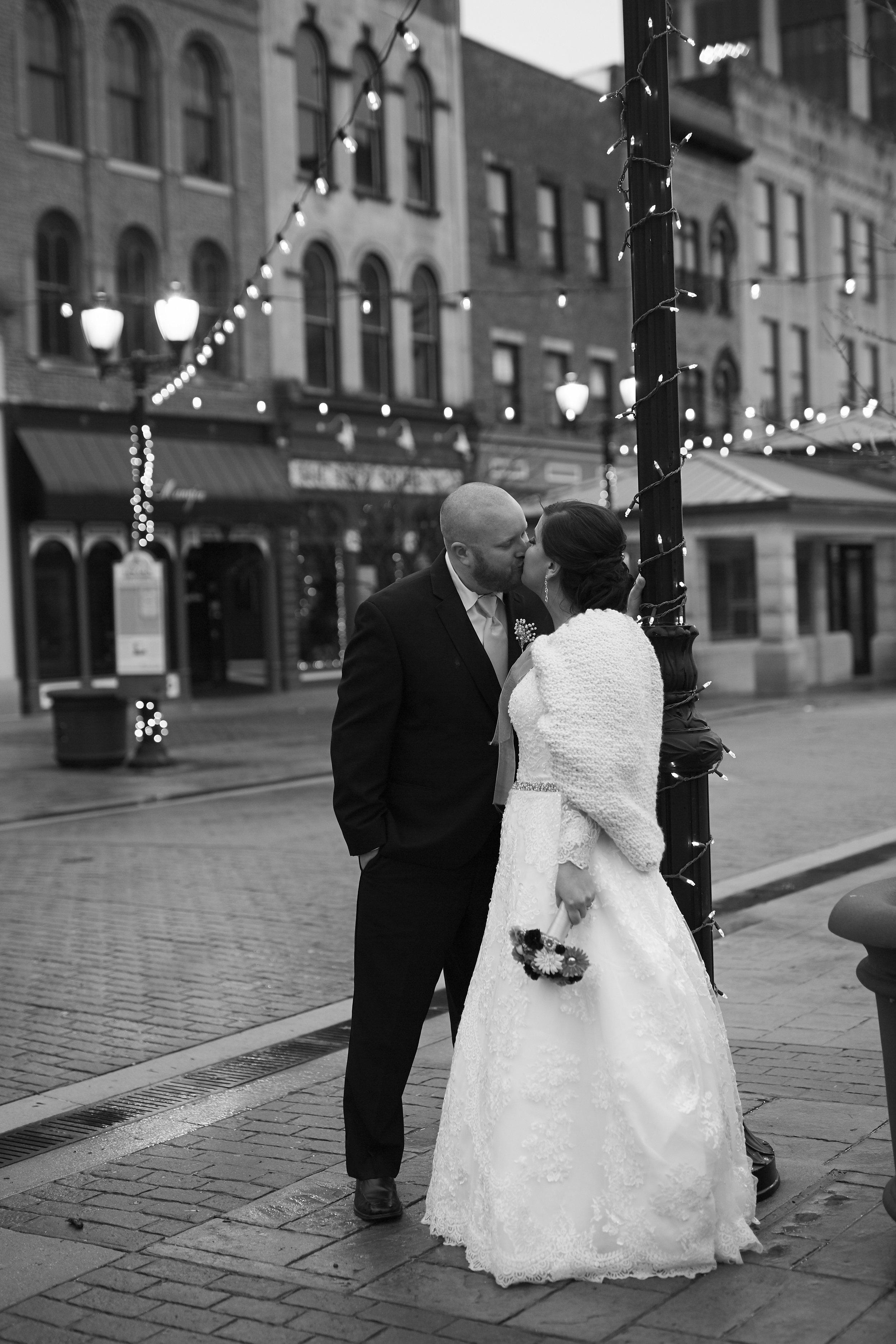 Liz & Josh Wedding -  benromangphoto - 6I5A0757.jpg