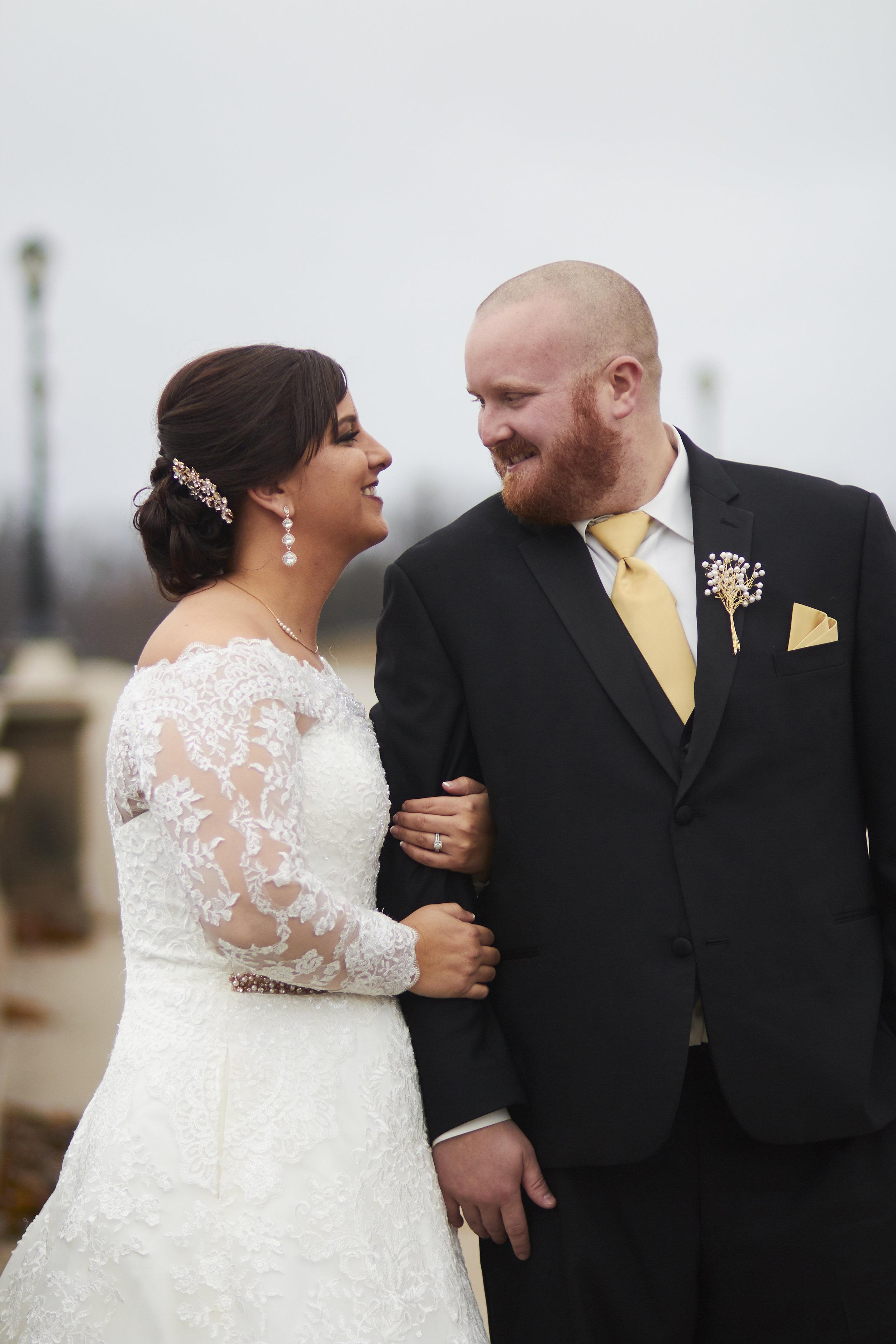 *Liz & Josh Wedding -  benromangphoto - IMG_1916.jpg