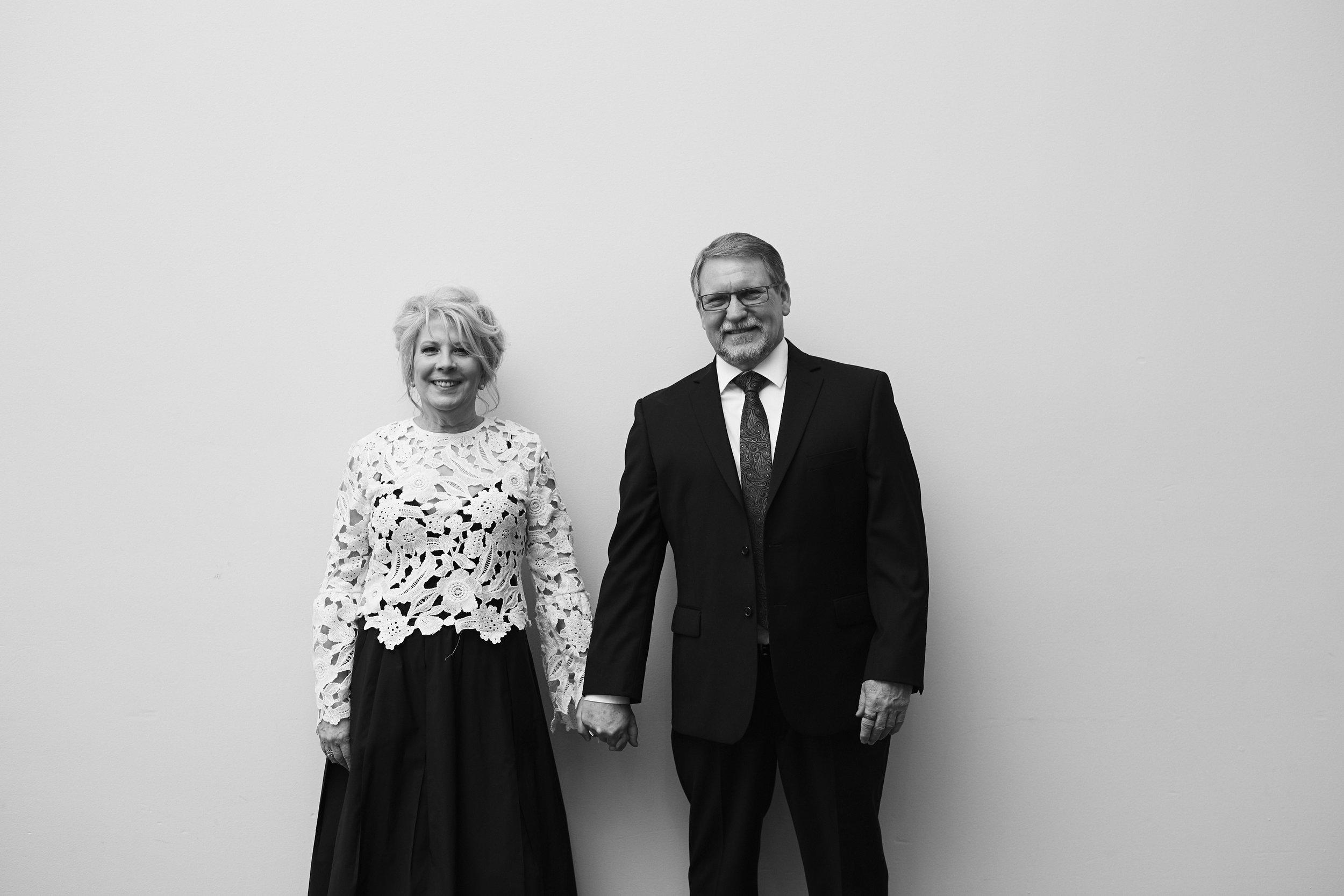Sue & Dave - benromangphoto - 6I5A7025.jpg