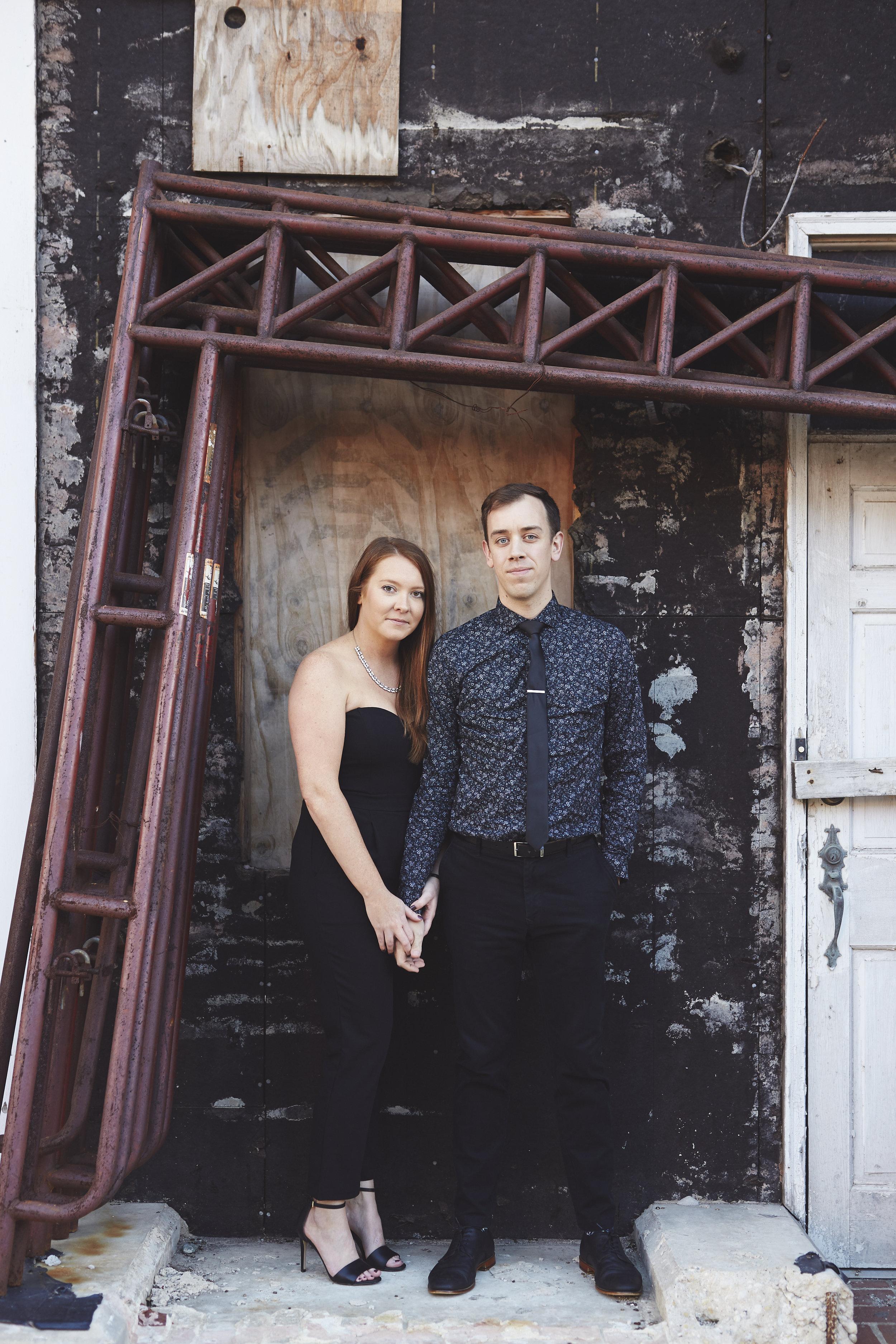 Troy & Kathleen - benromangphoto - 6I5A9907.jpg