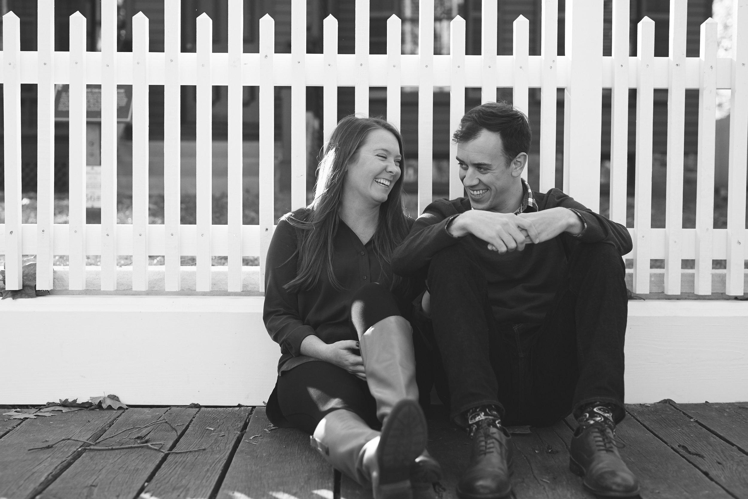 Troy & Kathleen - benromangphoto - 6I5A0361.jpg