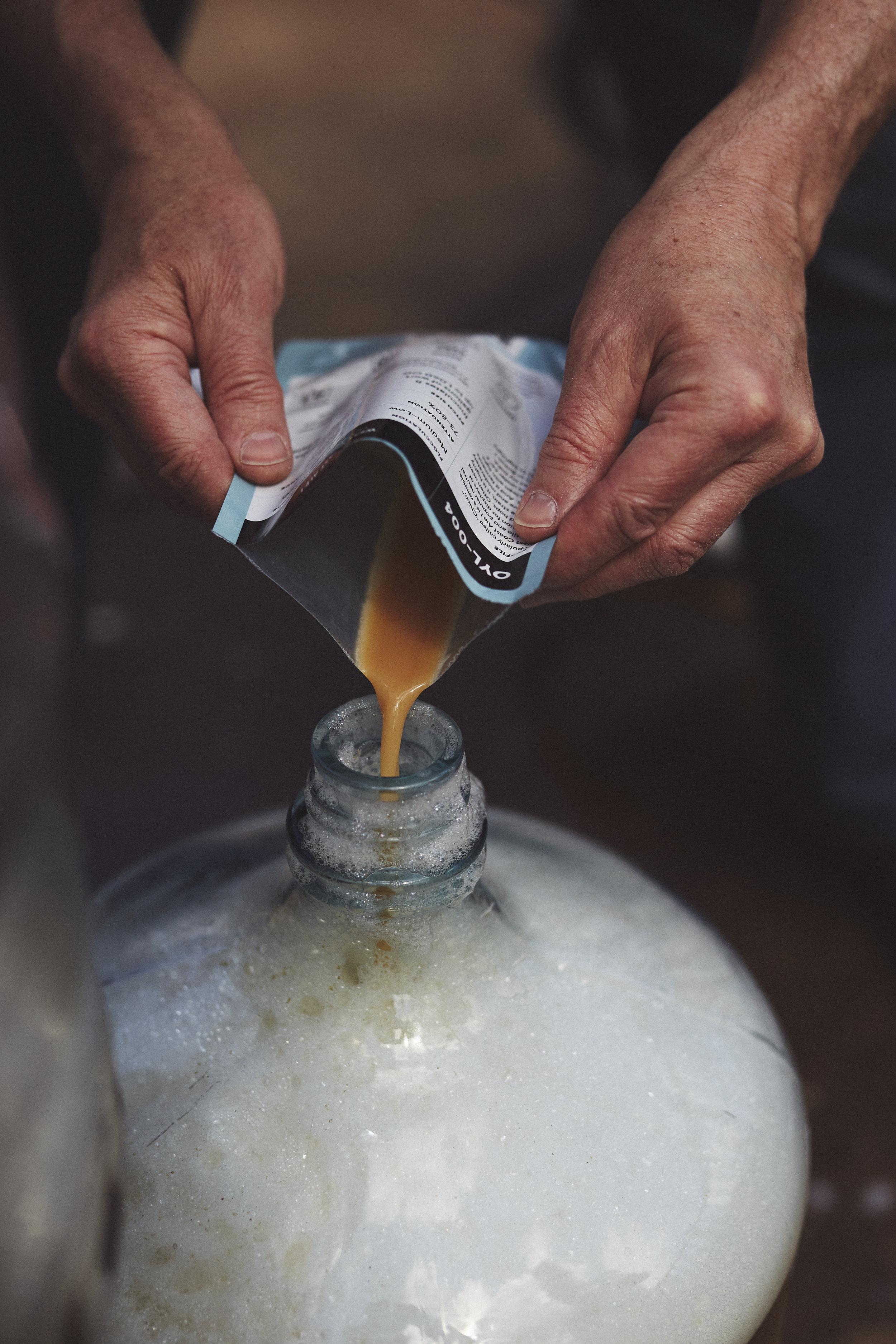 beer- benromangphoto - 6I5A9343.jpg