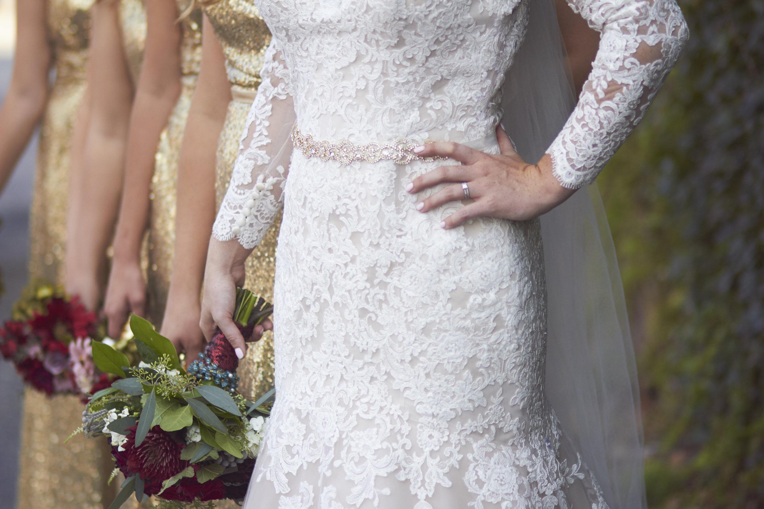 Lexie & Brett Wedding - BRphoto - IMG_5077.jpg