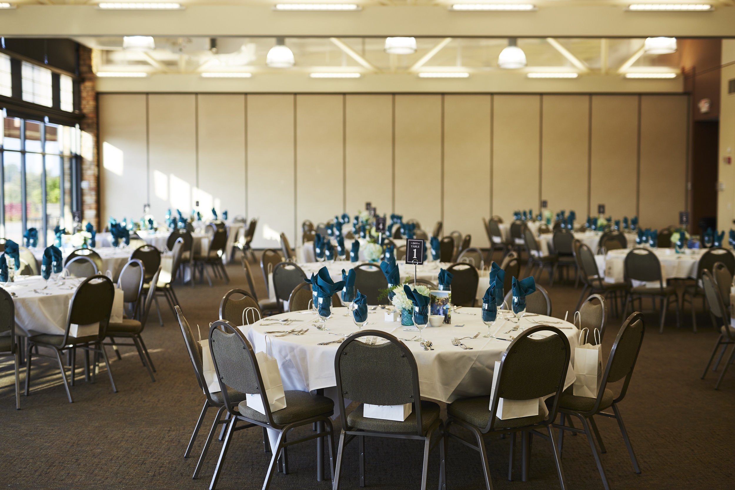 Illinois corporate event photography