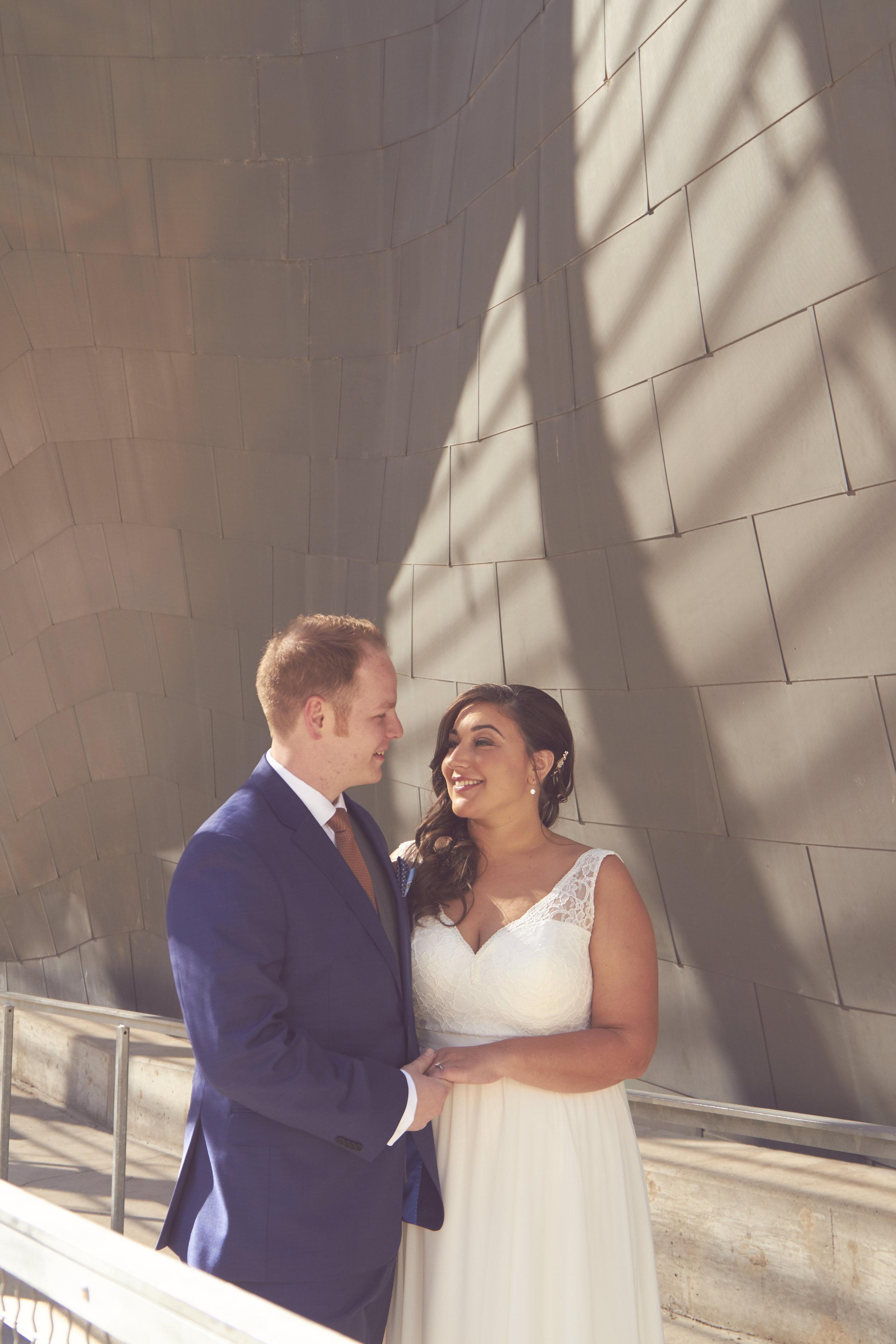Schafer Wedding -  brphoto - IMG_2802.jpg