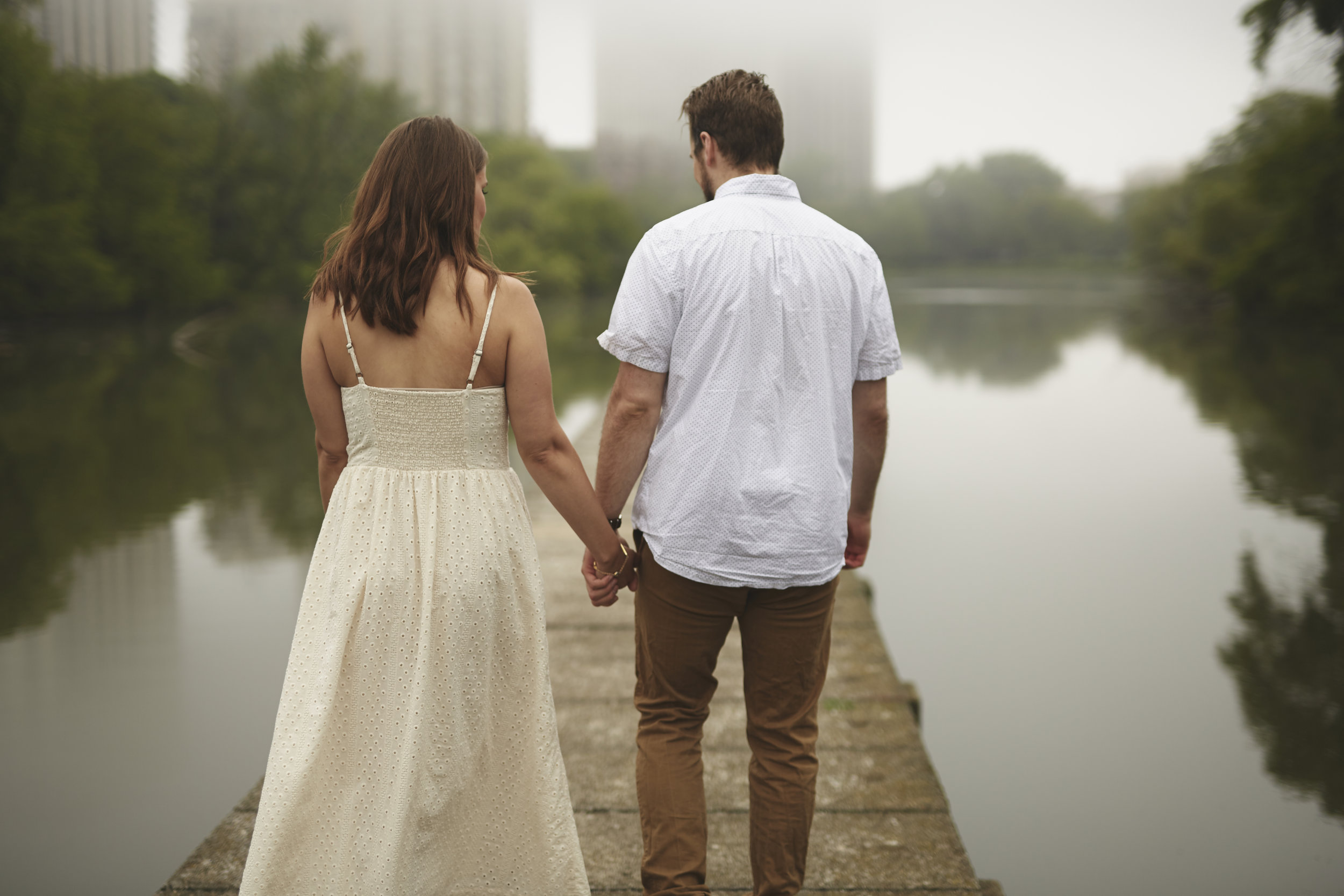 Jen & Ben engagement - brphoto - 6I5A3751.jpg