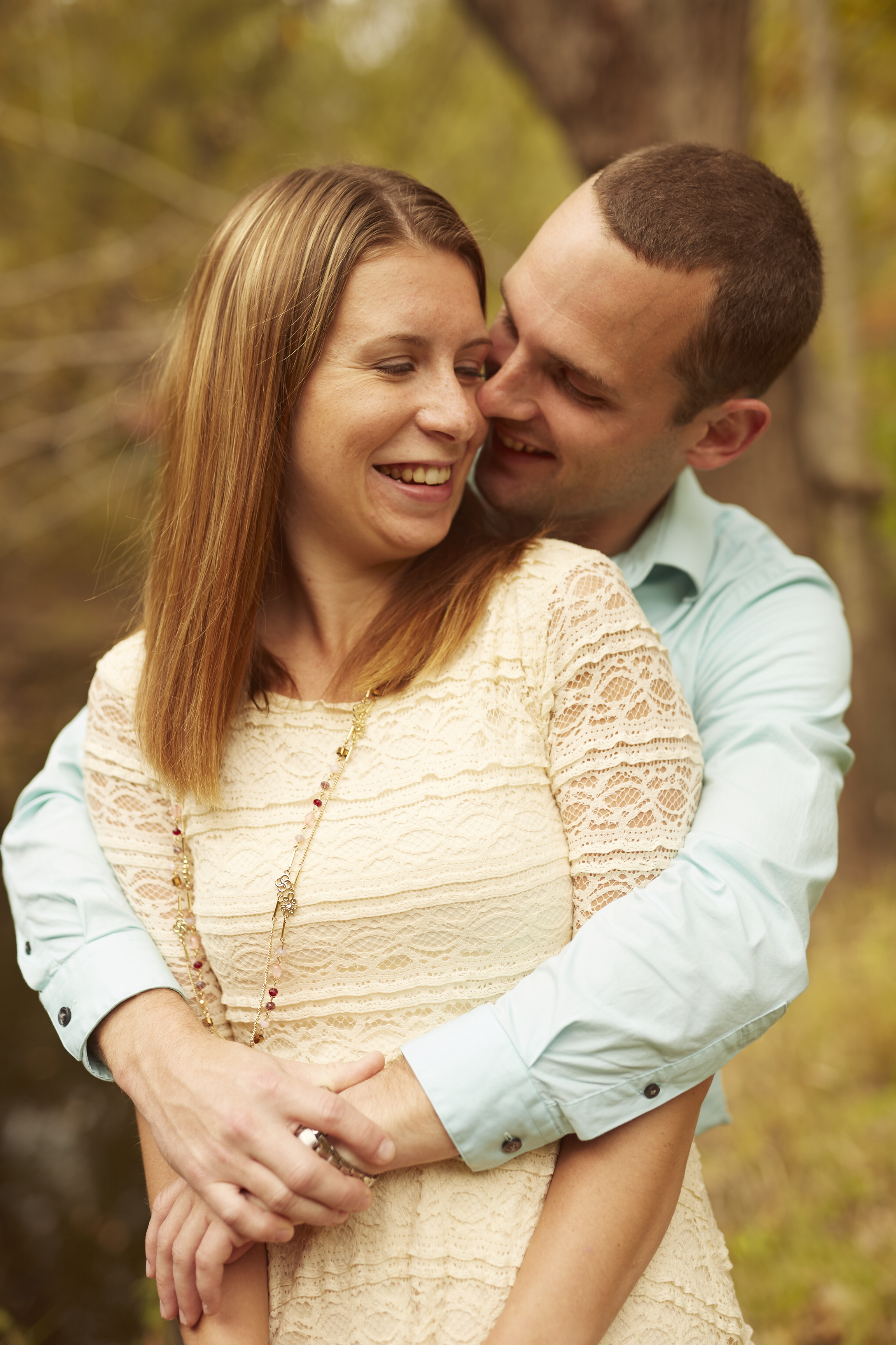 Ashley & Colton Engagement -  BR - 6I5A6652.jpg