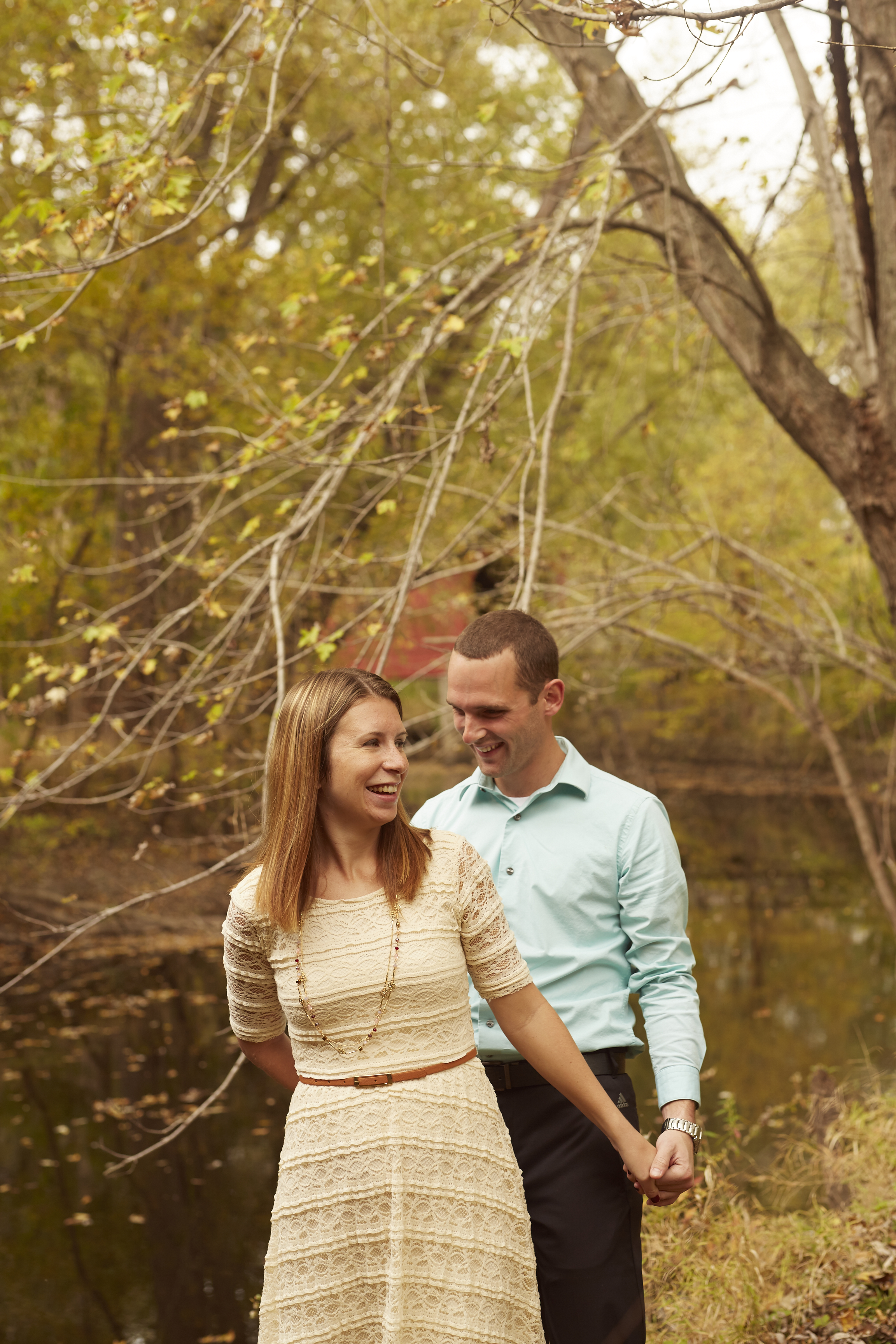 Ashley & Colton Engagement -  BR - 6I5A6624.jpg