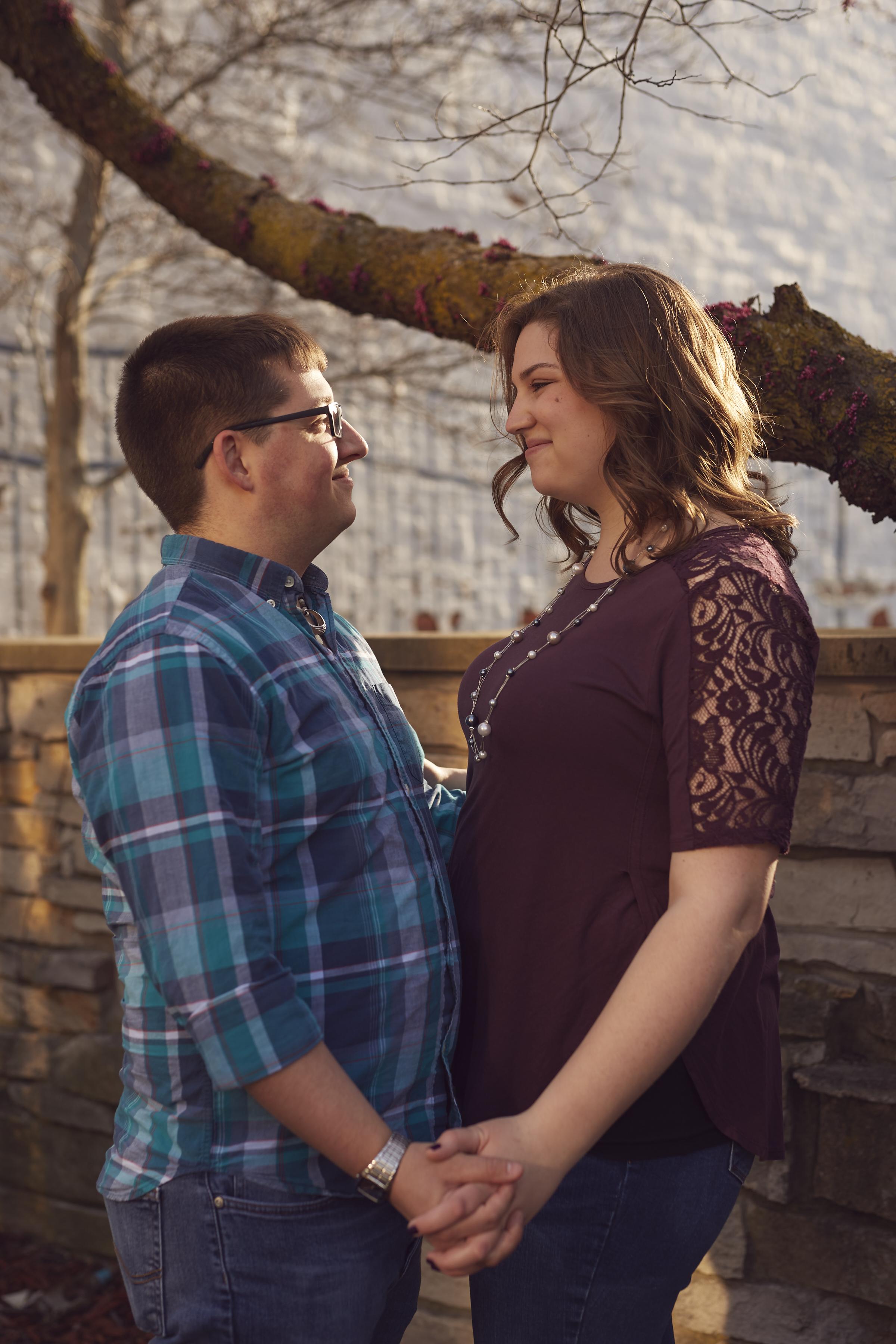 Mary & Dalton -  brphoto - 6I5A1586.jpg