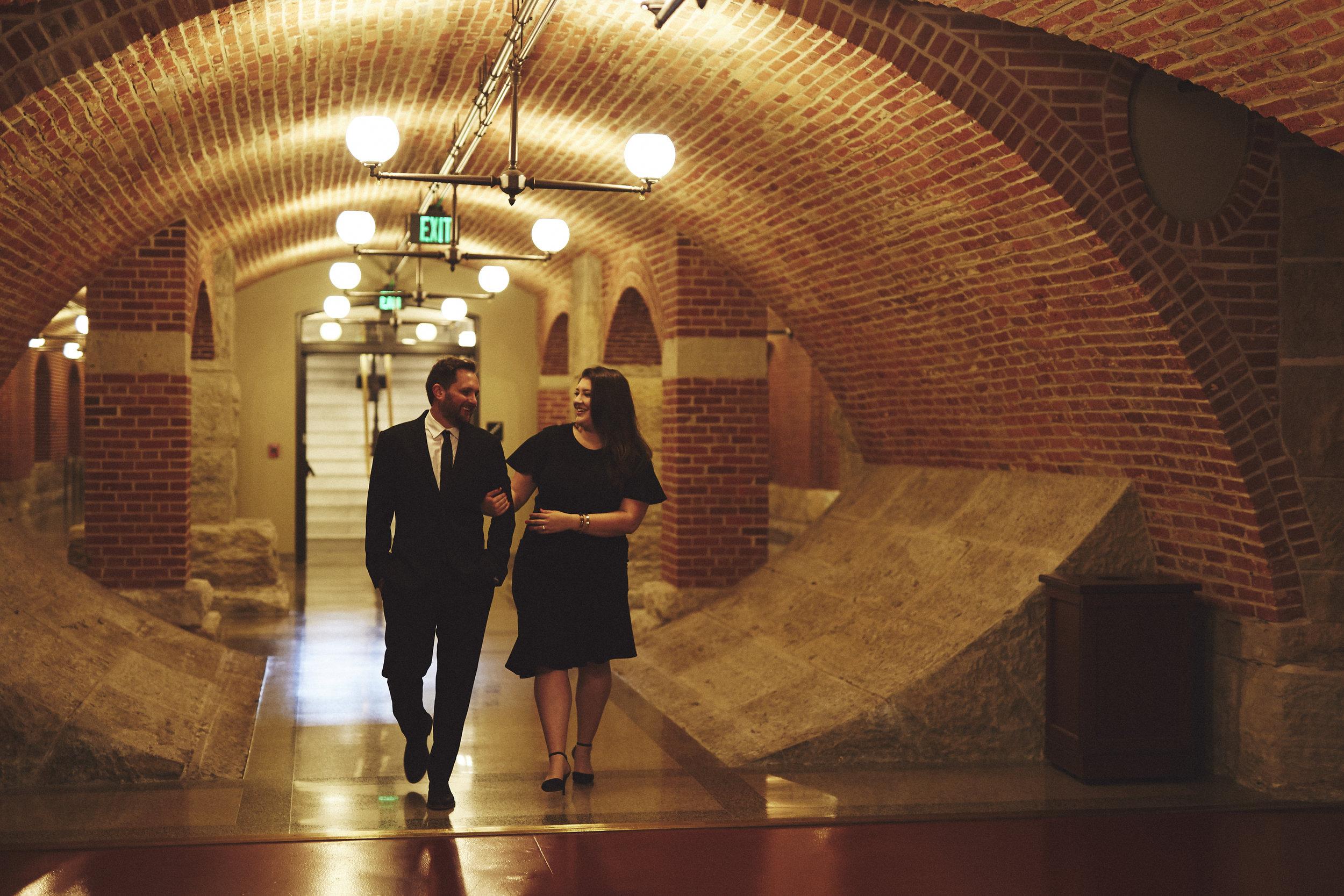 Rachel & Stephen - benromangphoto - 6I5A3279.jpg