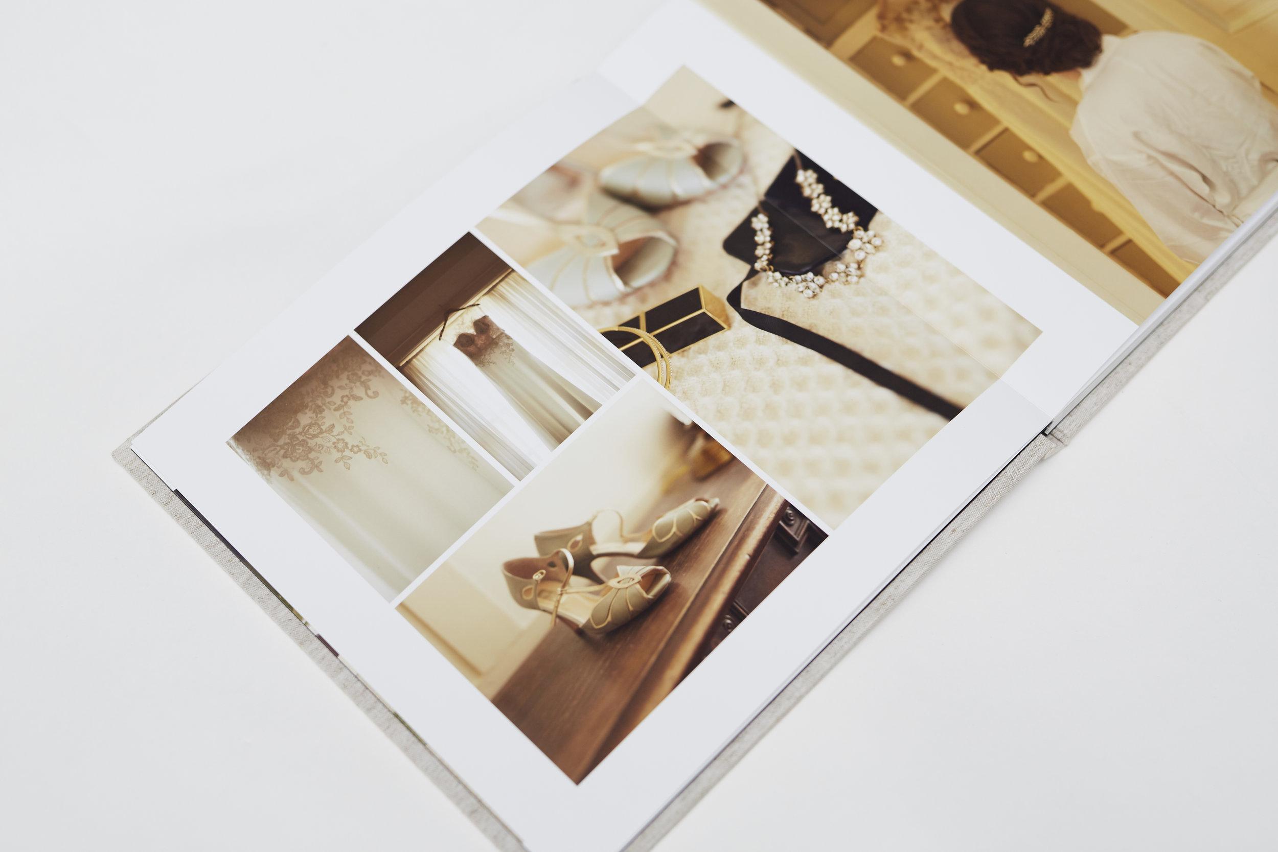 album - benromangphoto - 6I5A6305 1.jpg
