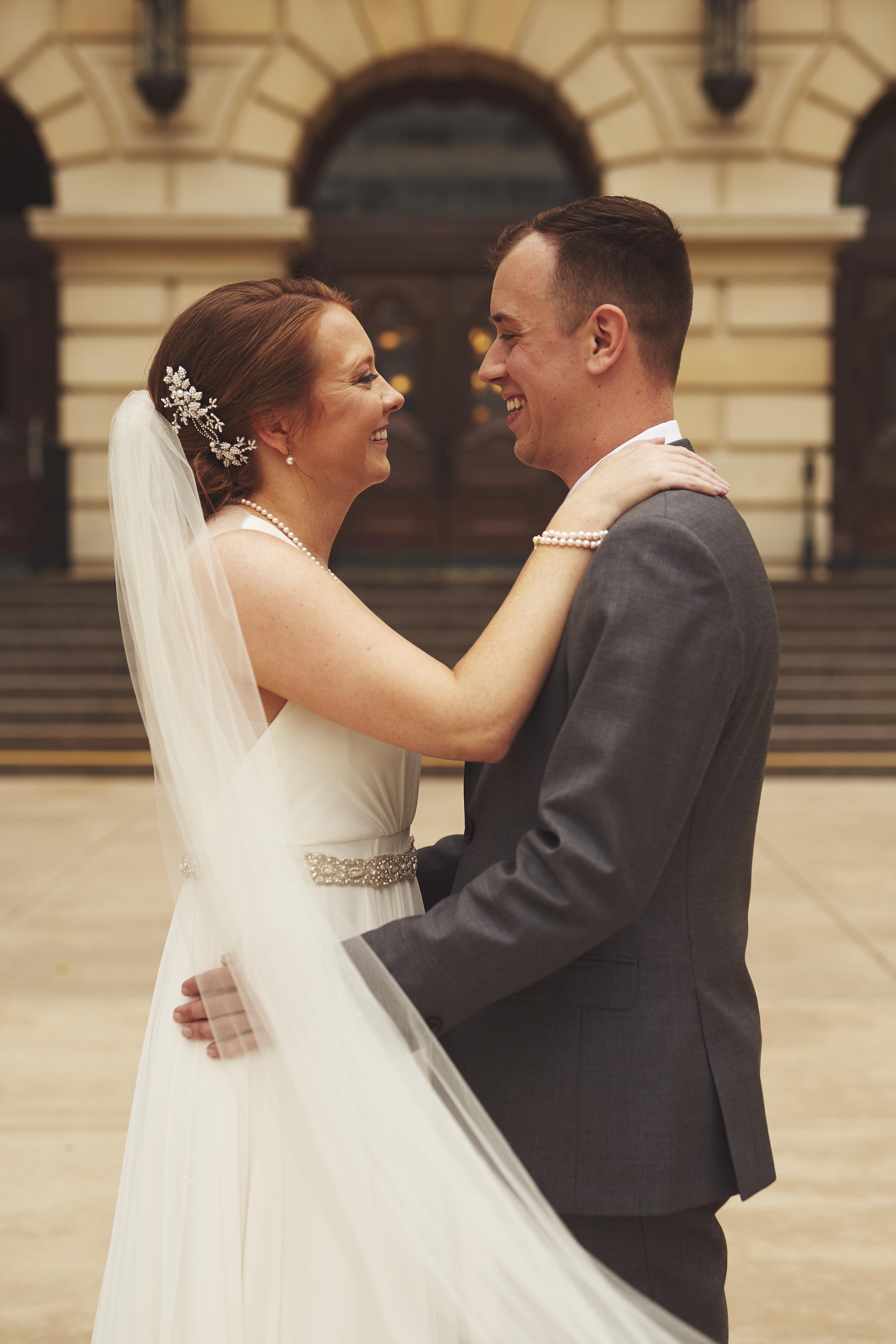 Kathleen & Troy - Ben Romang Photo - 6I5A7788.jpg