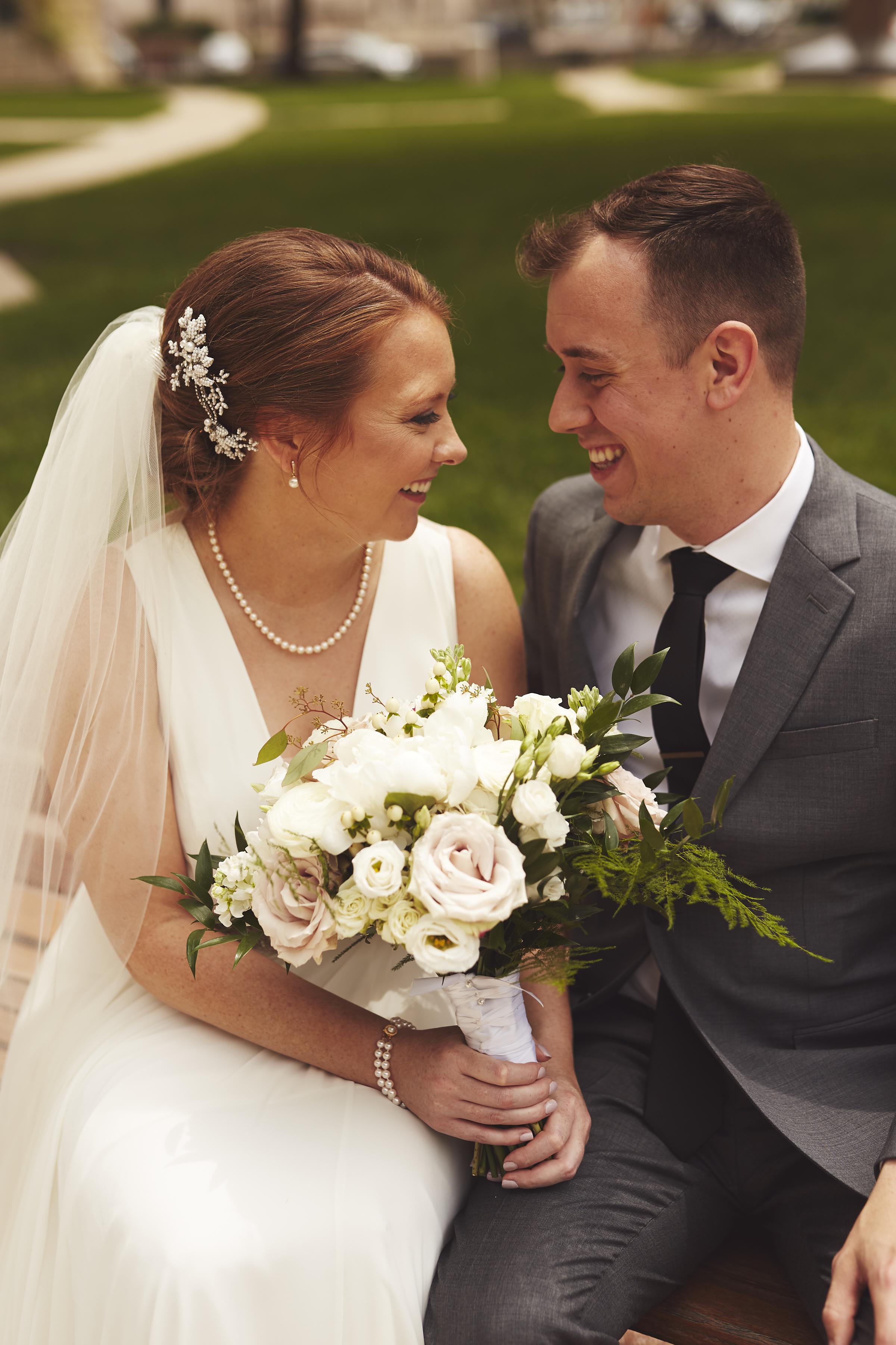 Kathleen & Troy - Ben Romang Photo - 6I5A7860.jpg