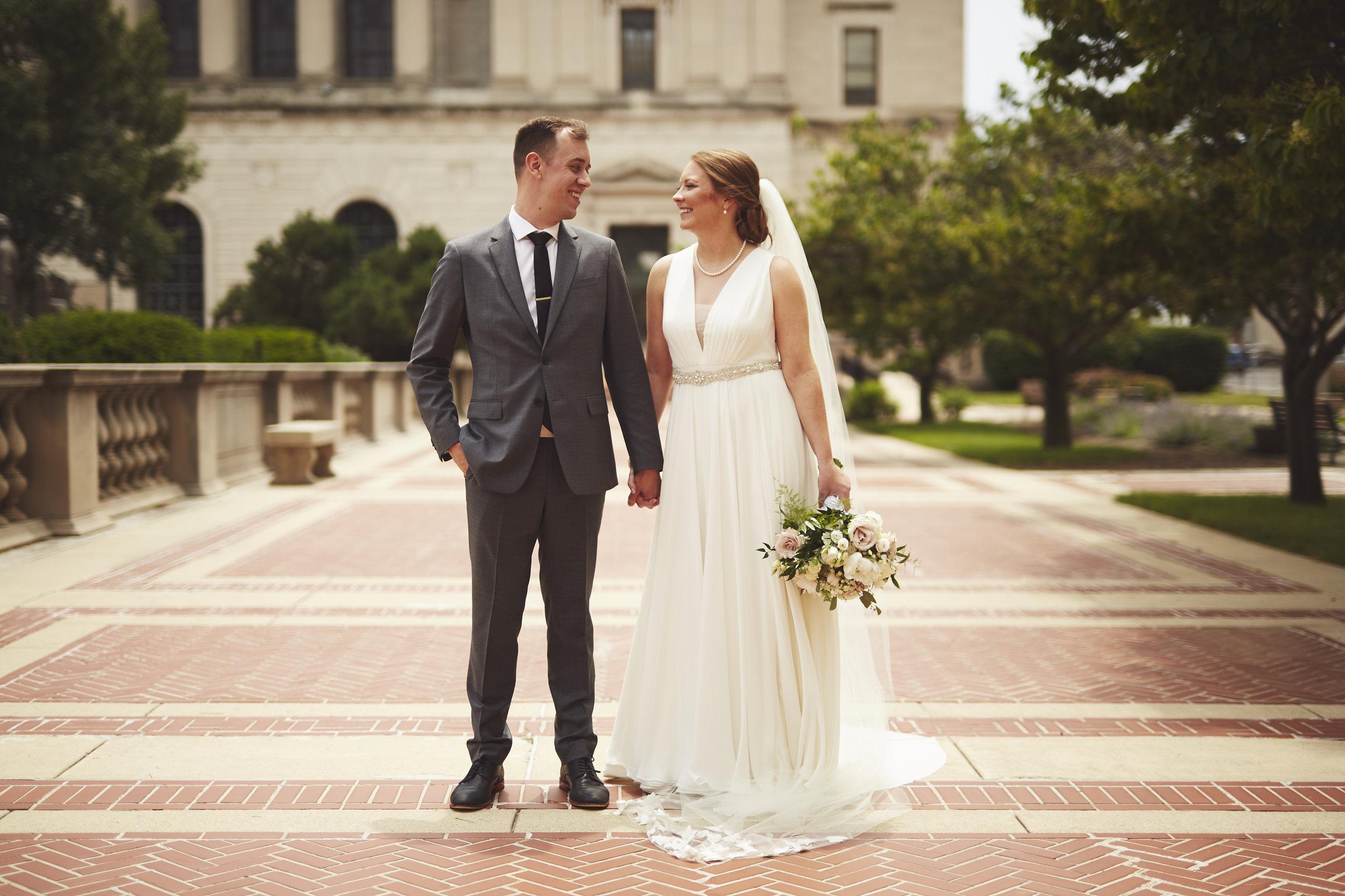 Kathleen & Troy - Ben Romang Photo - 6I5A7904.jpg