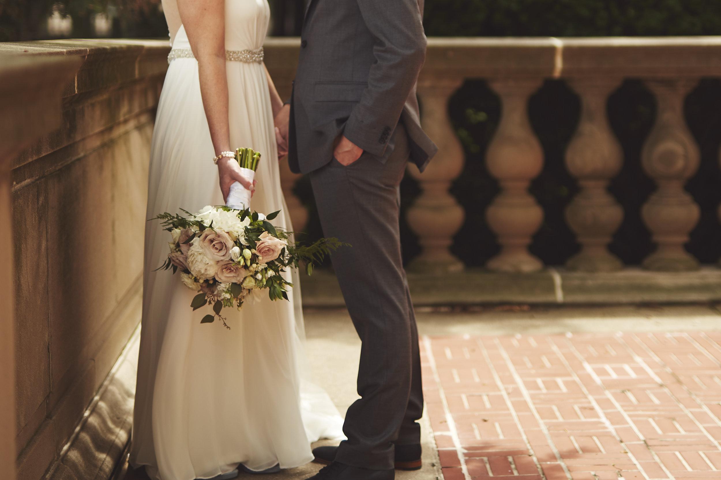 Kathleen & Troy - Ben Romang Photo - 6I5A7941.jpg