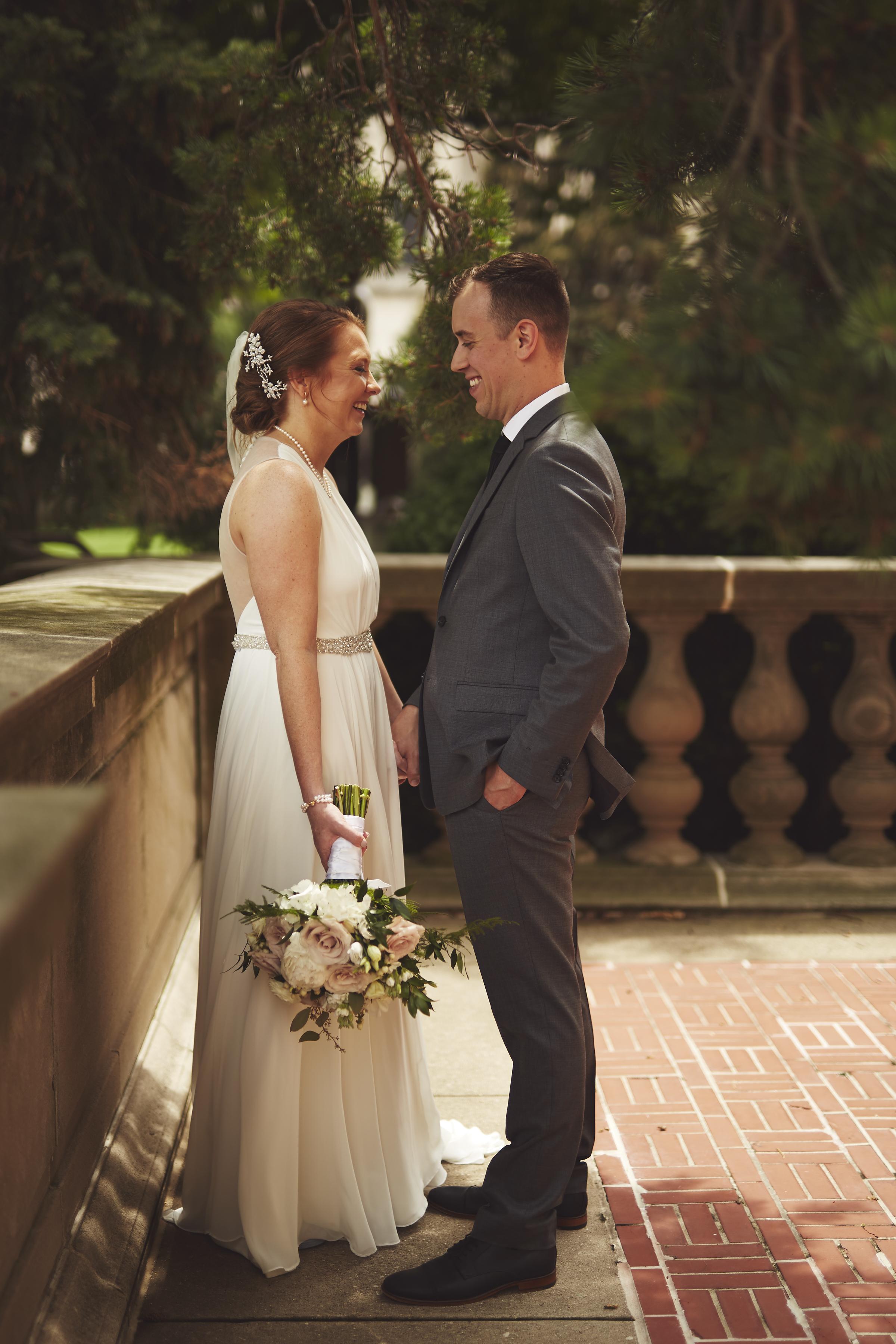 Kathleen & Troy - Ben Romang Photo - 6I5A7938.jpg