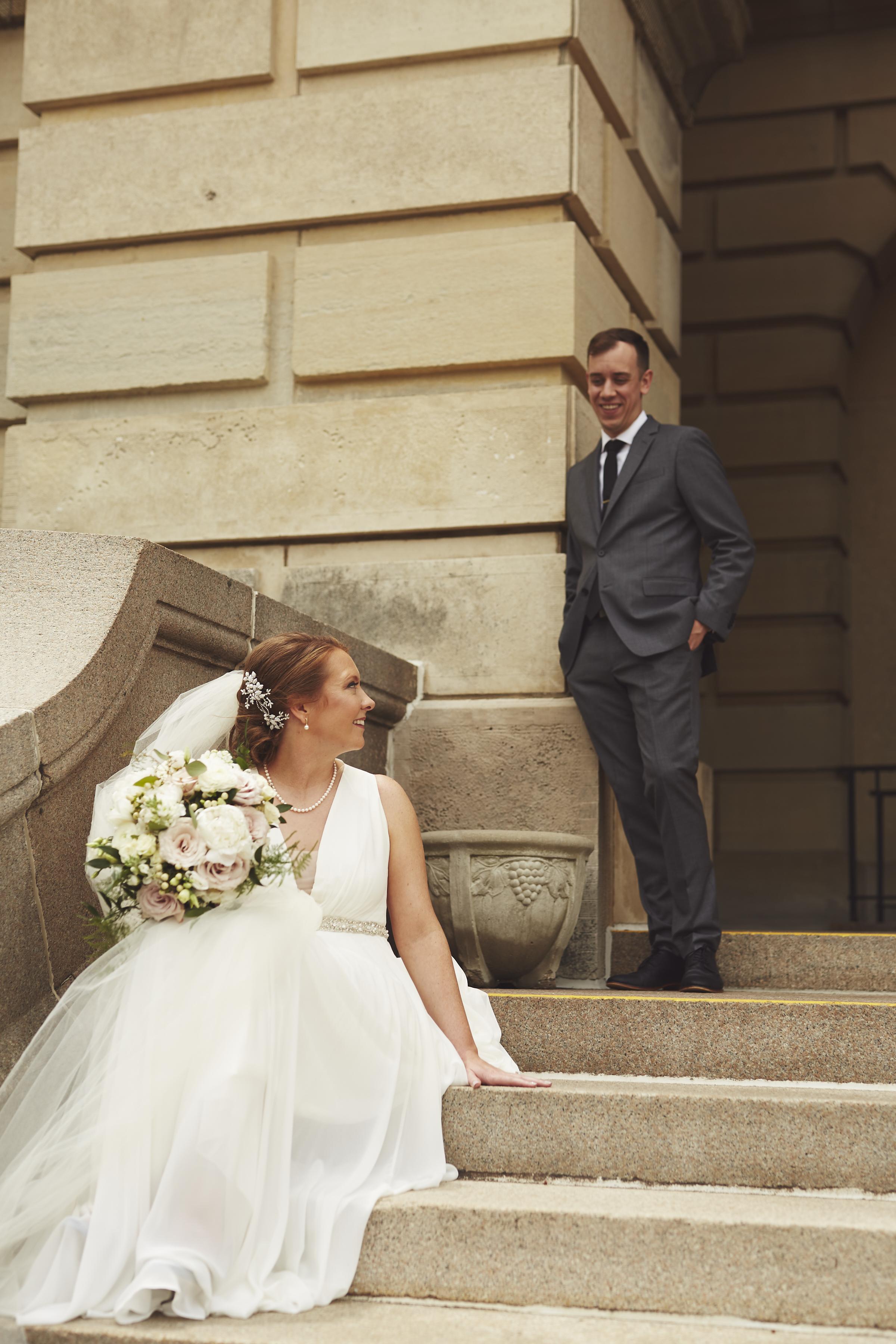 Kathleen & Troy - Ben Romang Photo - 6I5A8094.jpg